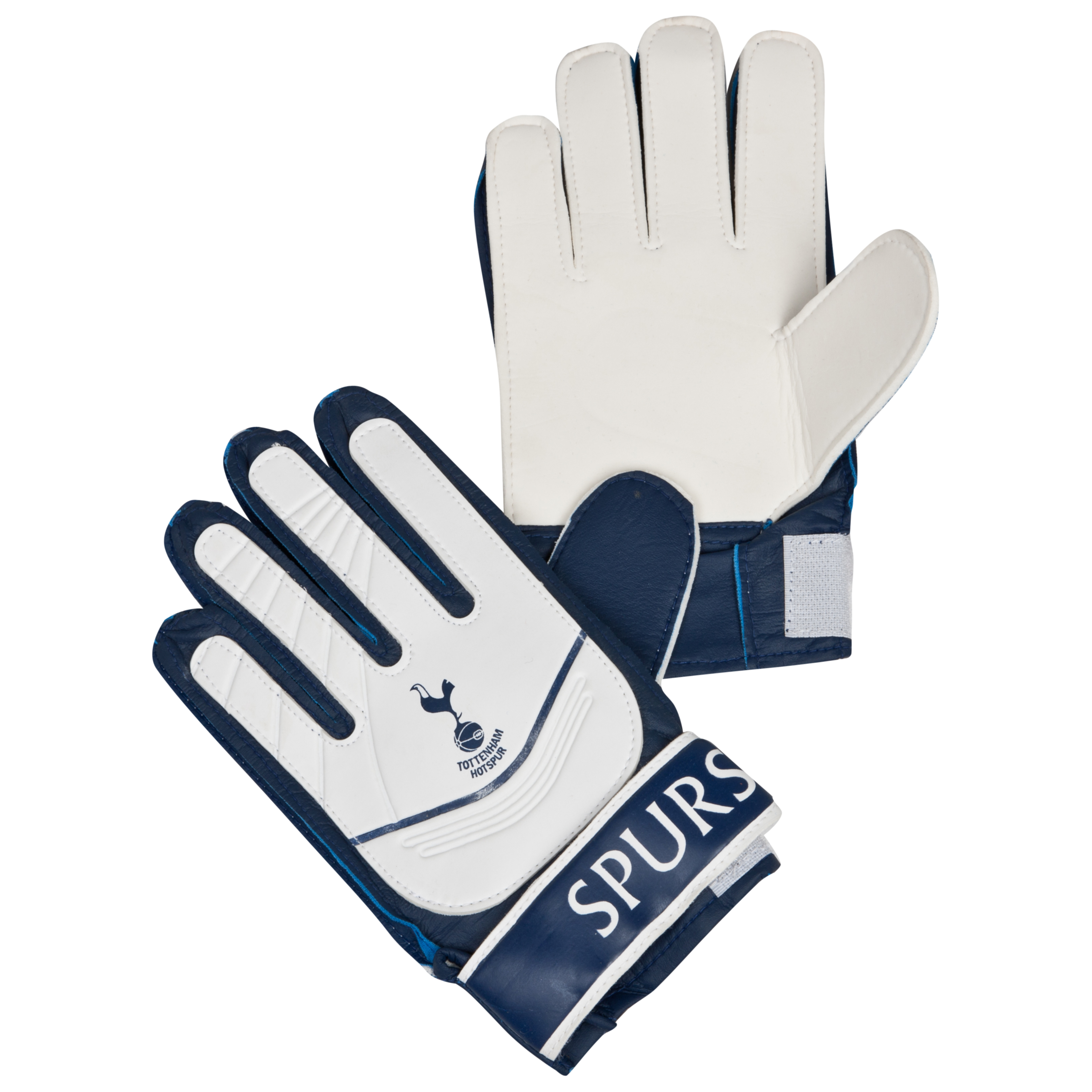 Tottenham Hotspur Goalkeeper Gloves