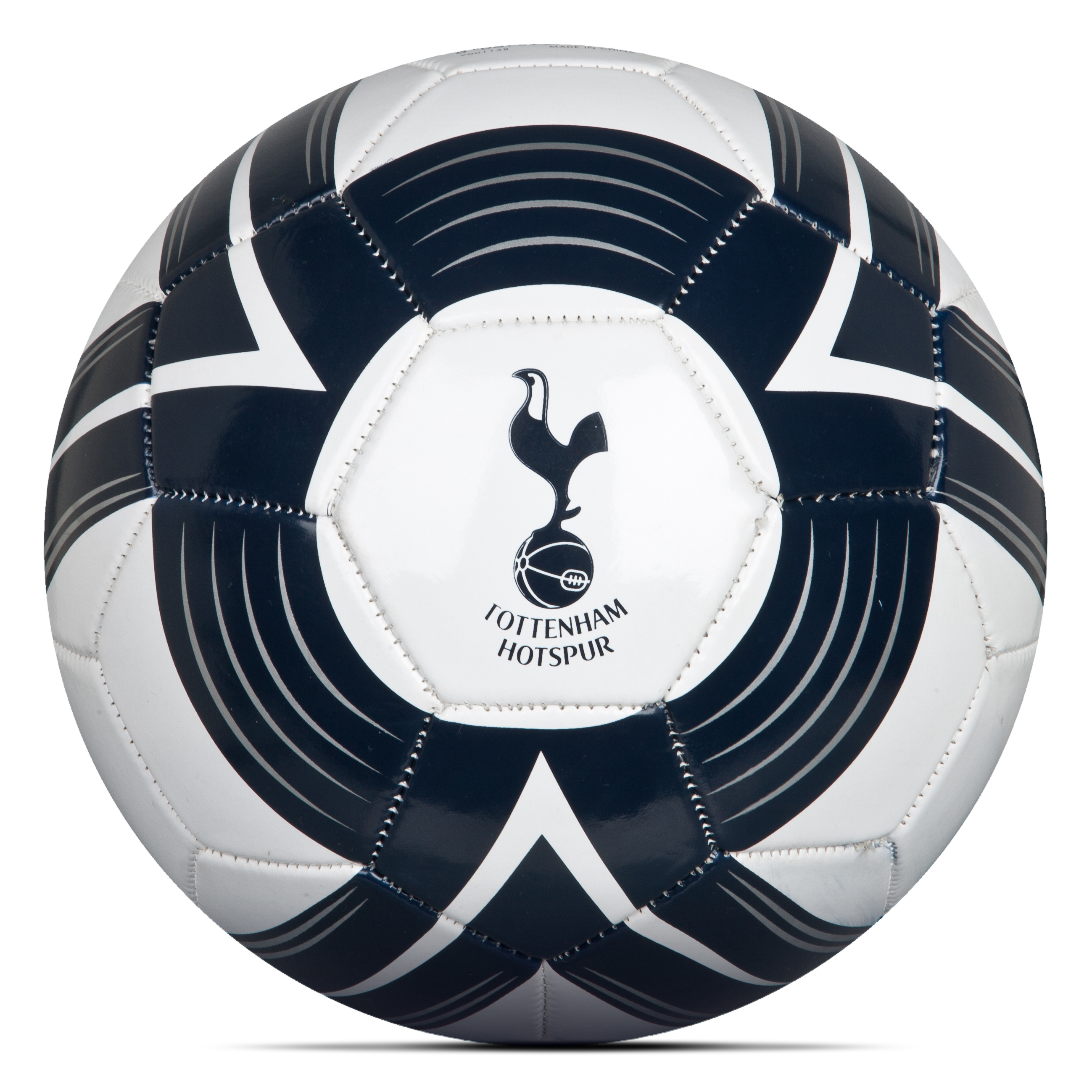 Tottenham Hotspur Cyclone Size 5 Football