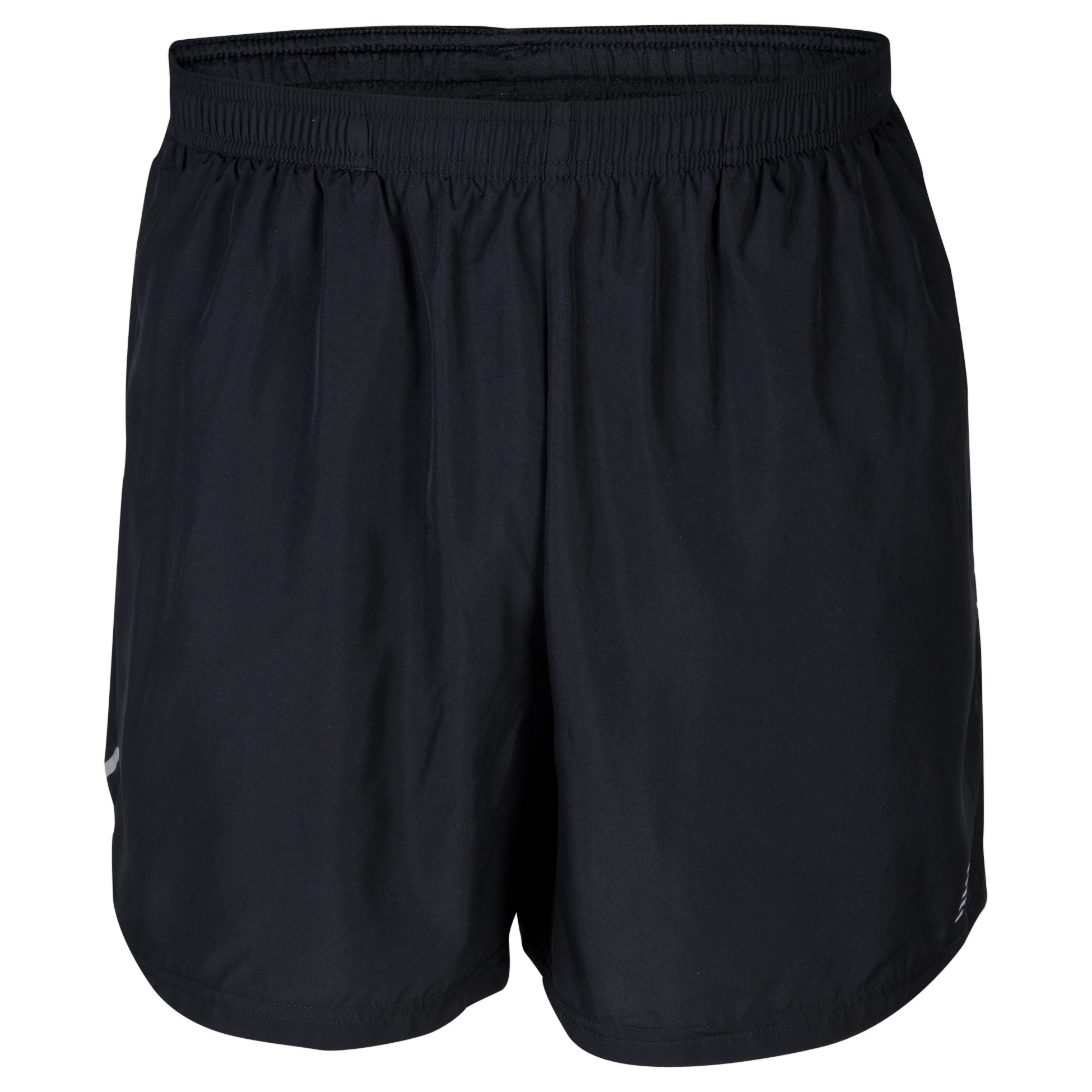 New Balance 5inch Go 2 Short - Black