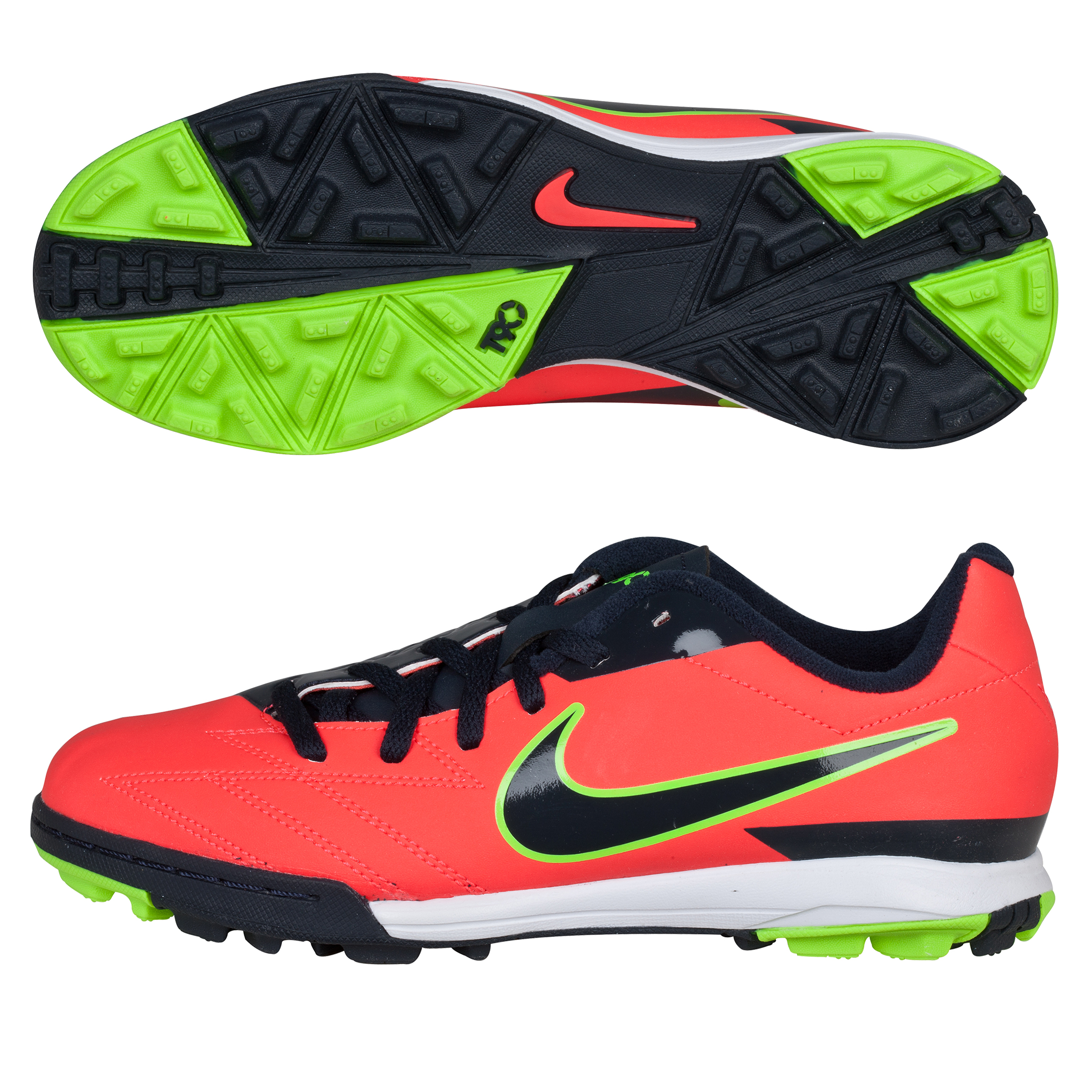 Nike T90 Shoot Trainer - Junior