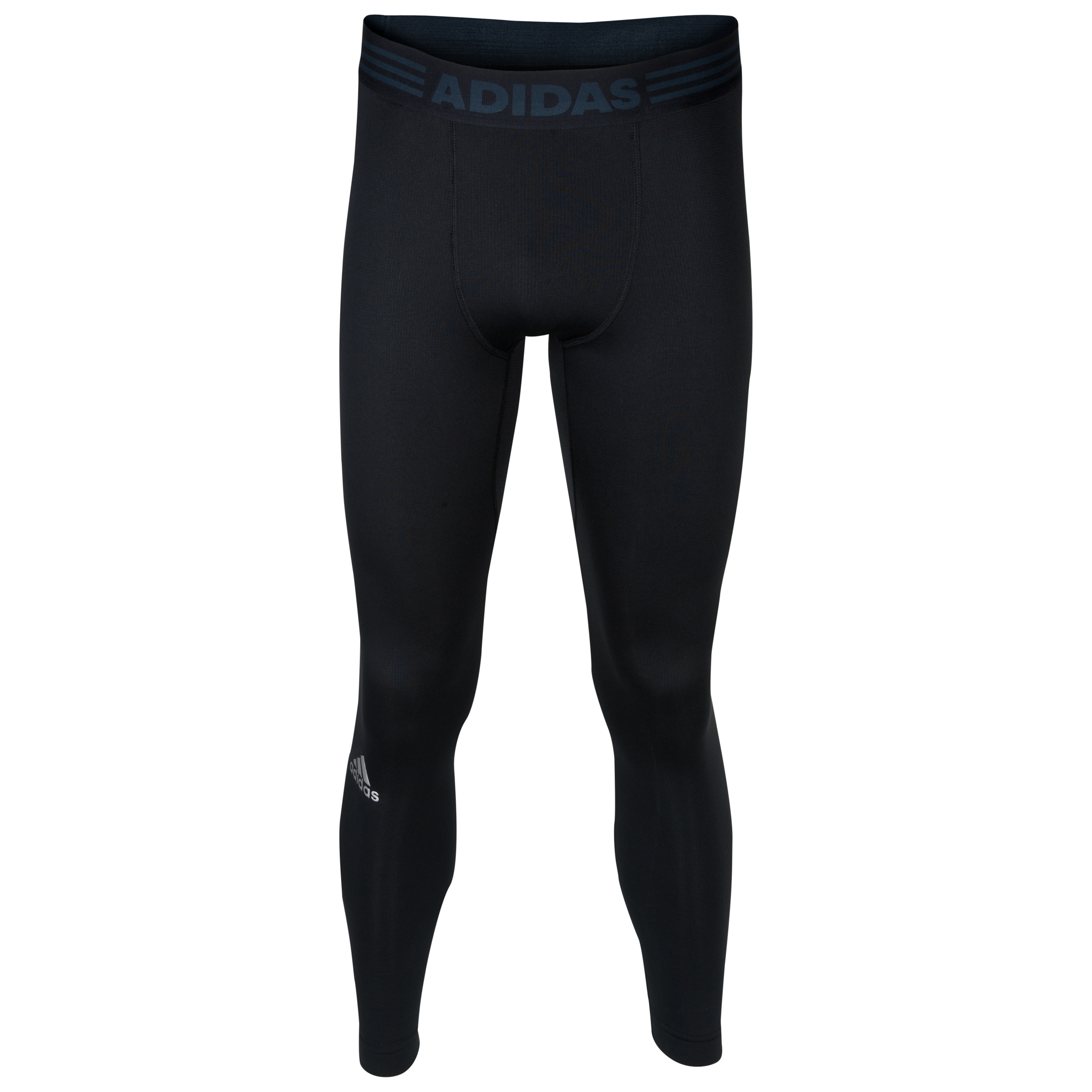 Adidas TechFit Hollow Base Layer Tights Black