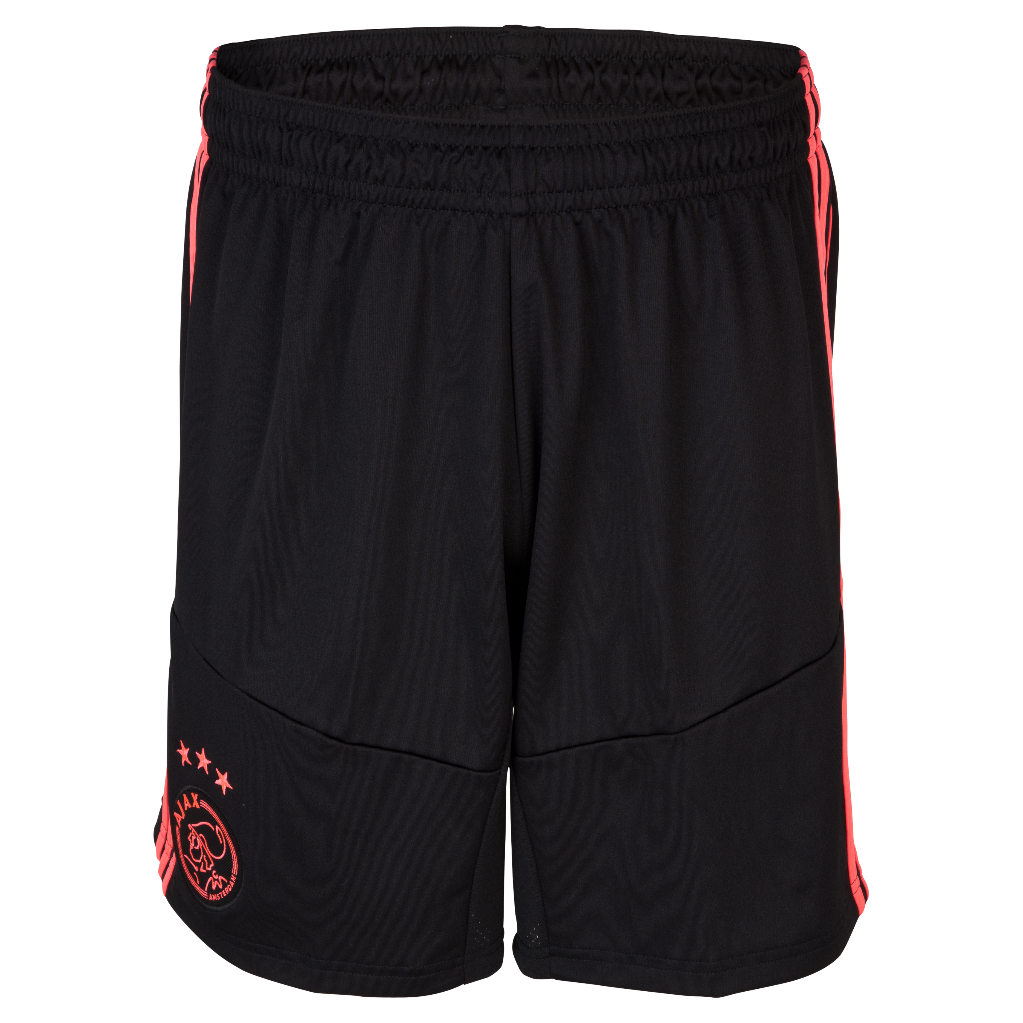 Ajax Away Shorts 2013/14 - kids