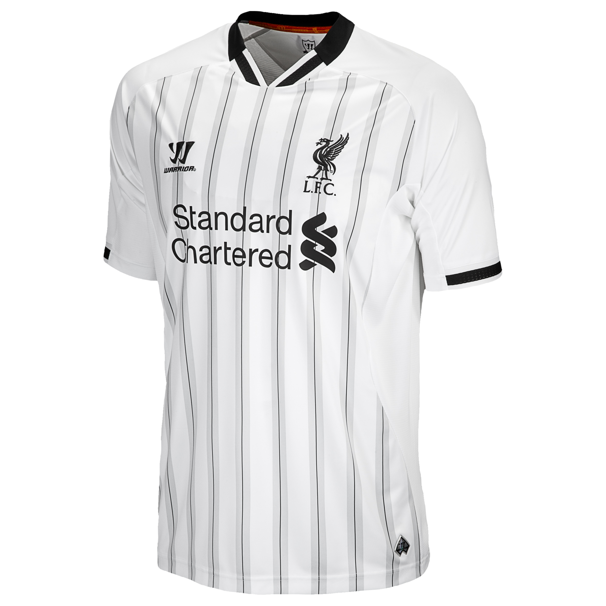 Liverpool Home Goalkeeper Shirt 2013/14- kids