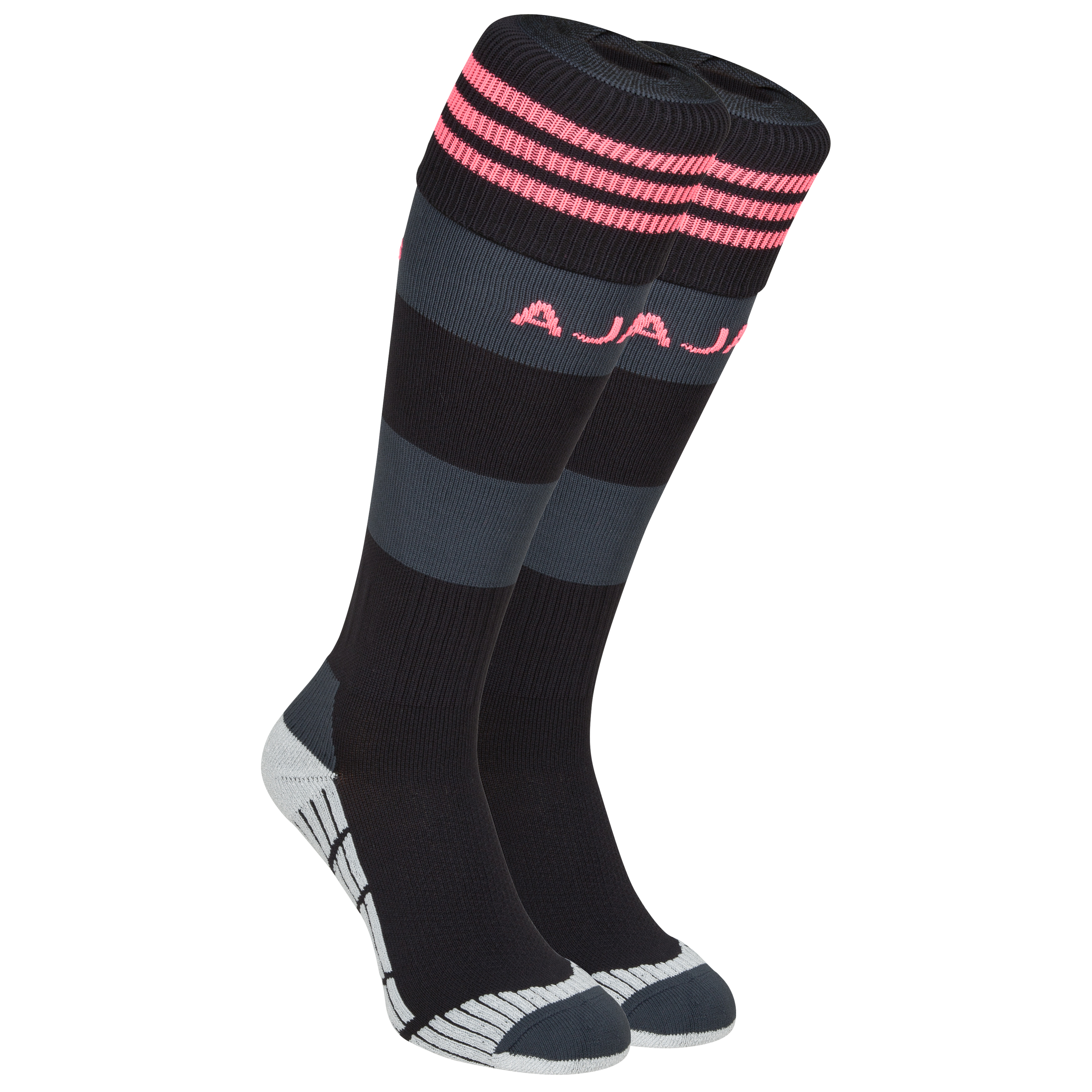 Ajax Ajax Away Socks 2013/14