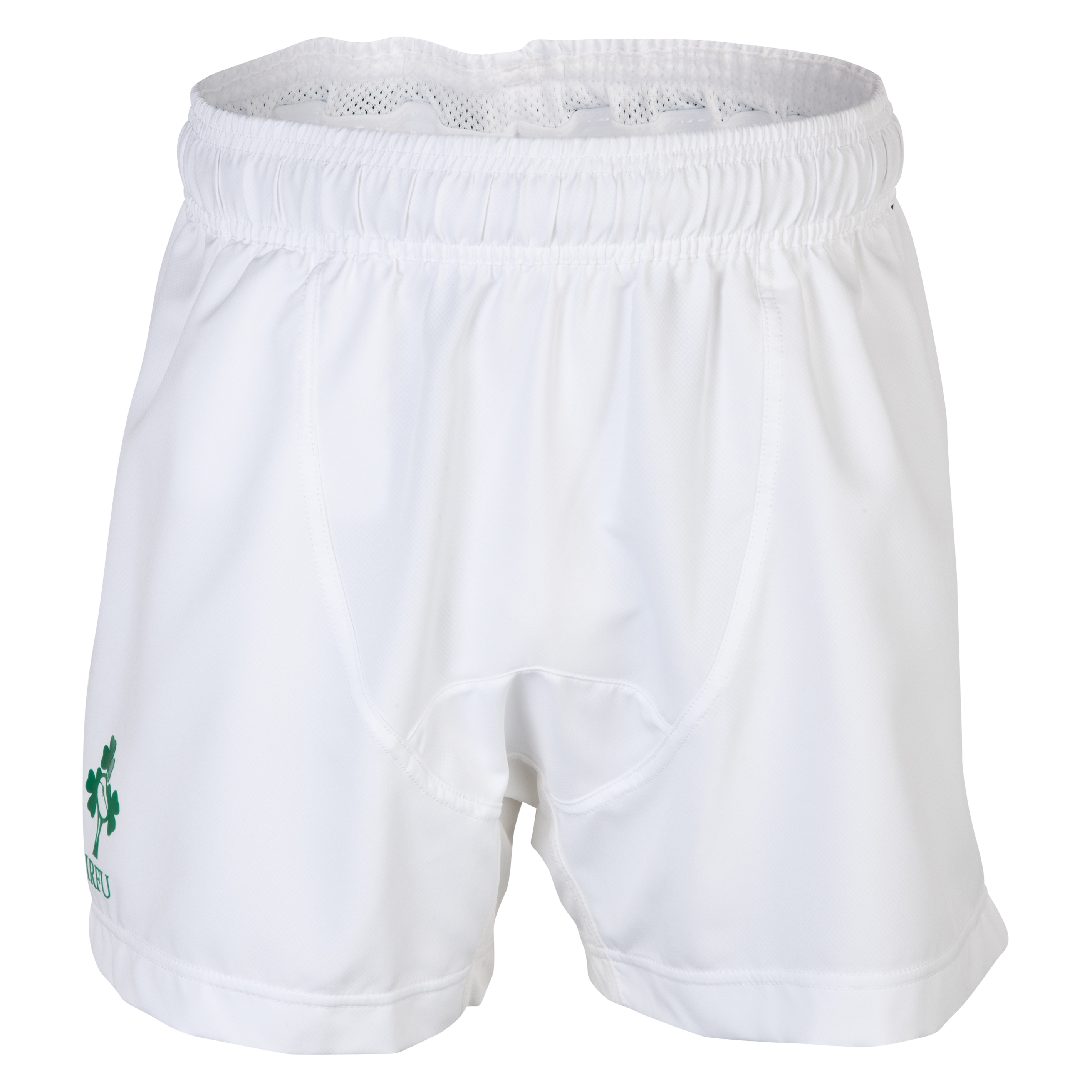 Ireland Home Short 2013/14