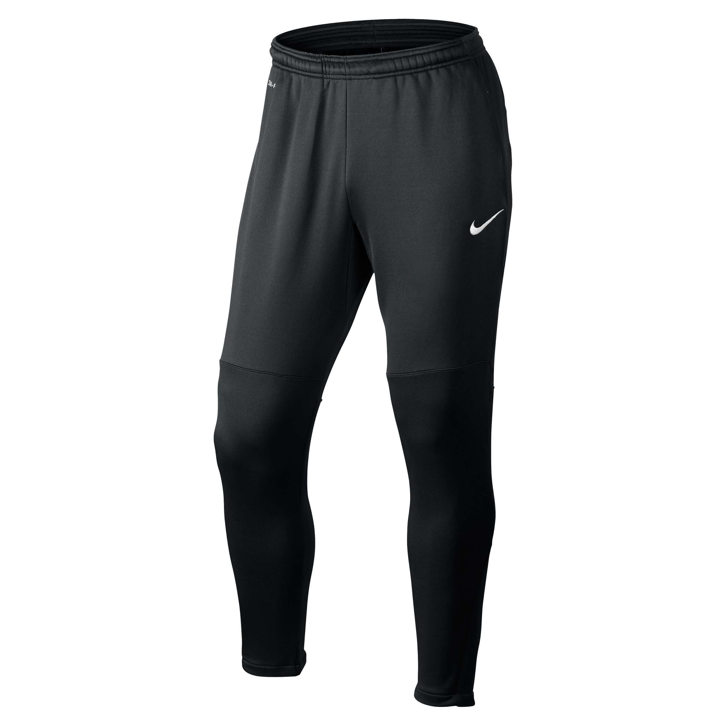 Nike Squad Tech Knit Pant Black