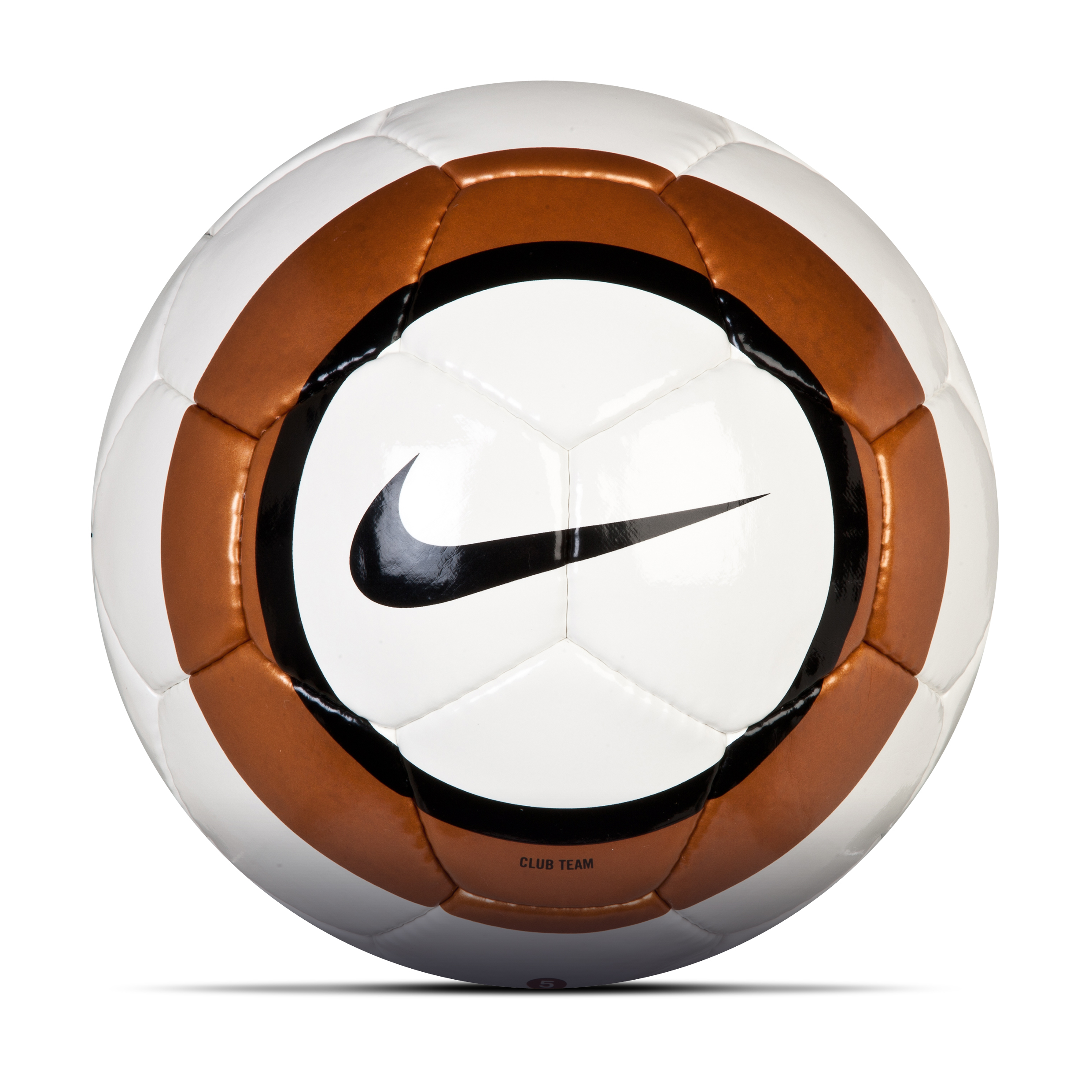 Nike Club Team Football