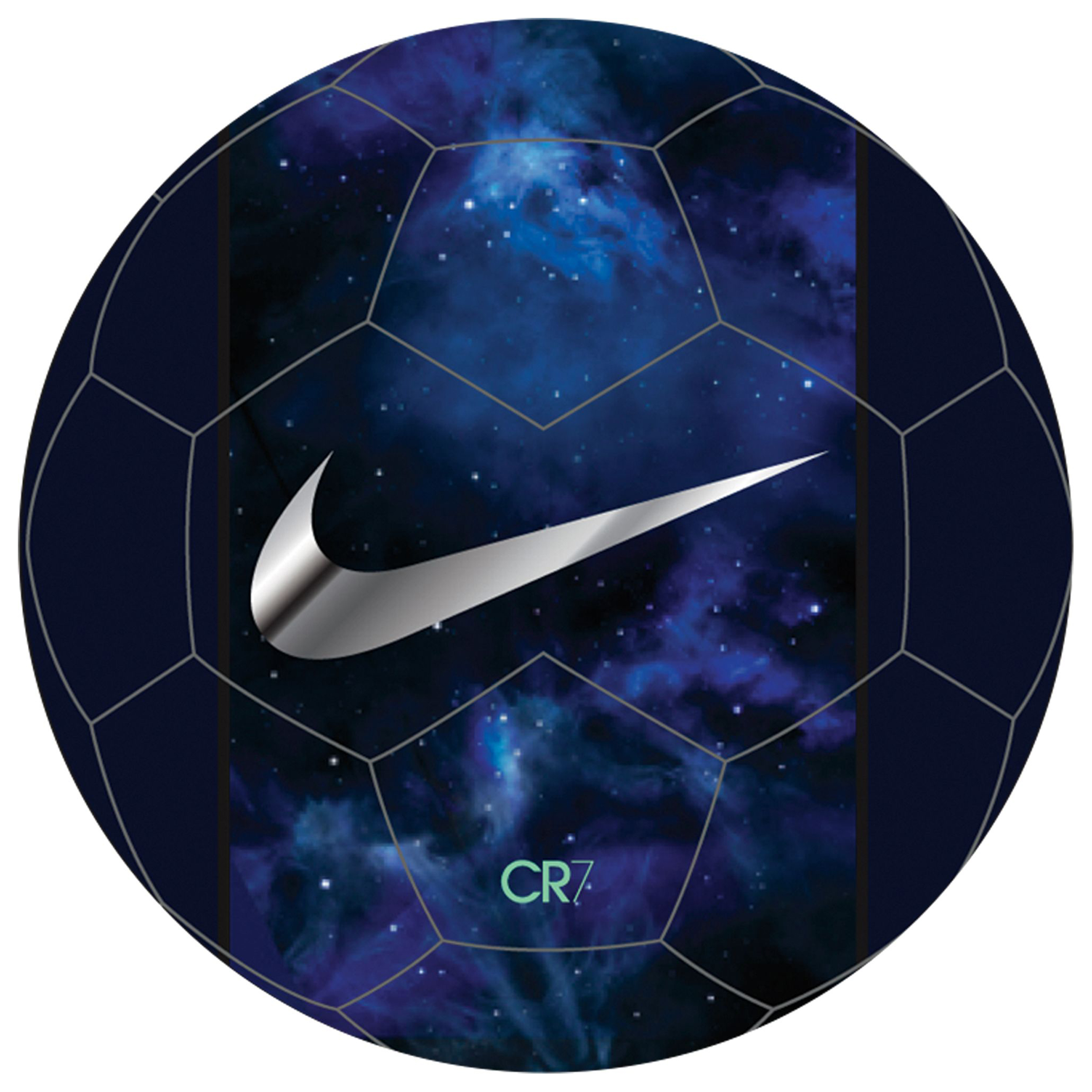 Nike CR Prestige Football