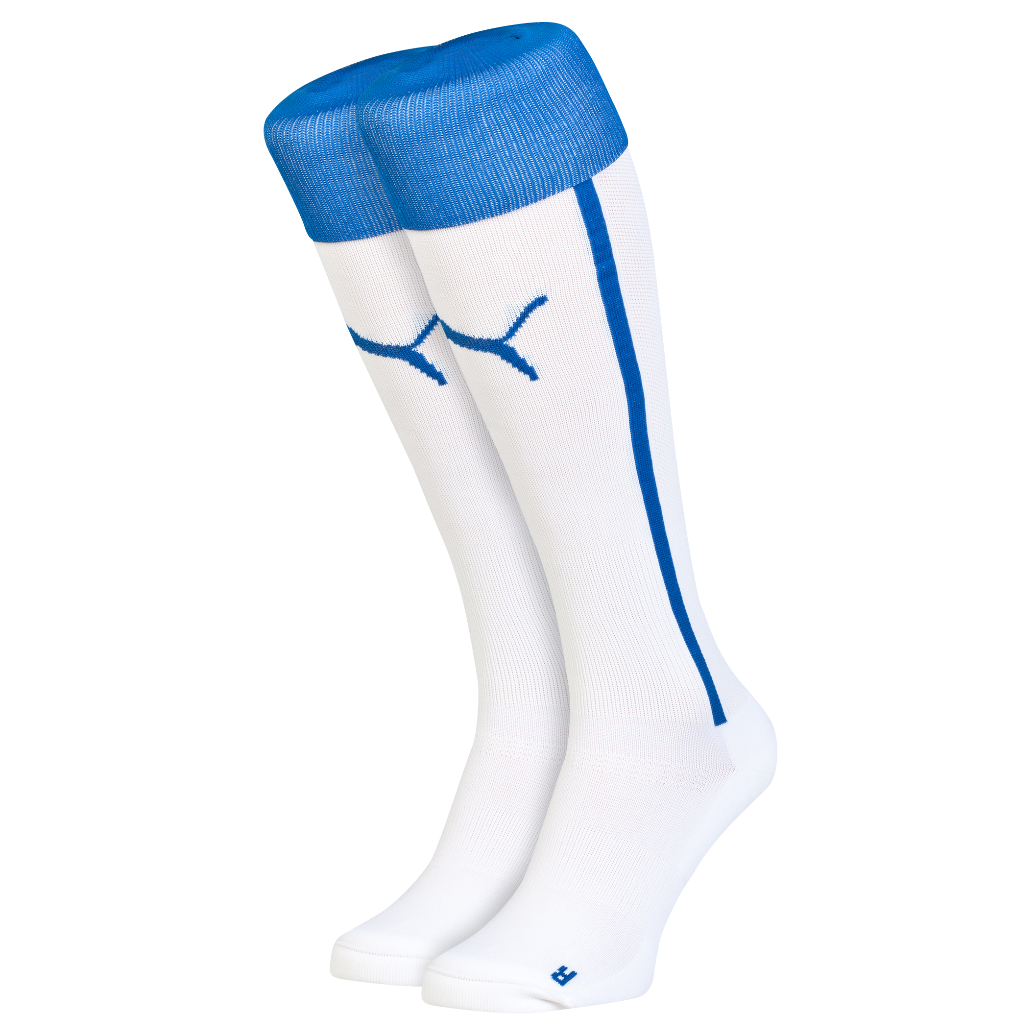 Italy Away Socks 2013/14
