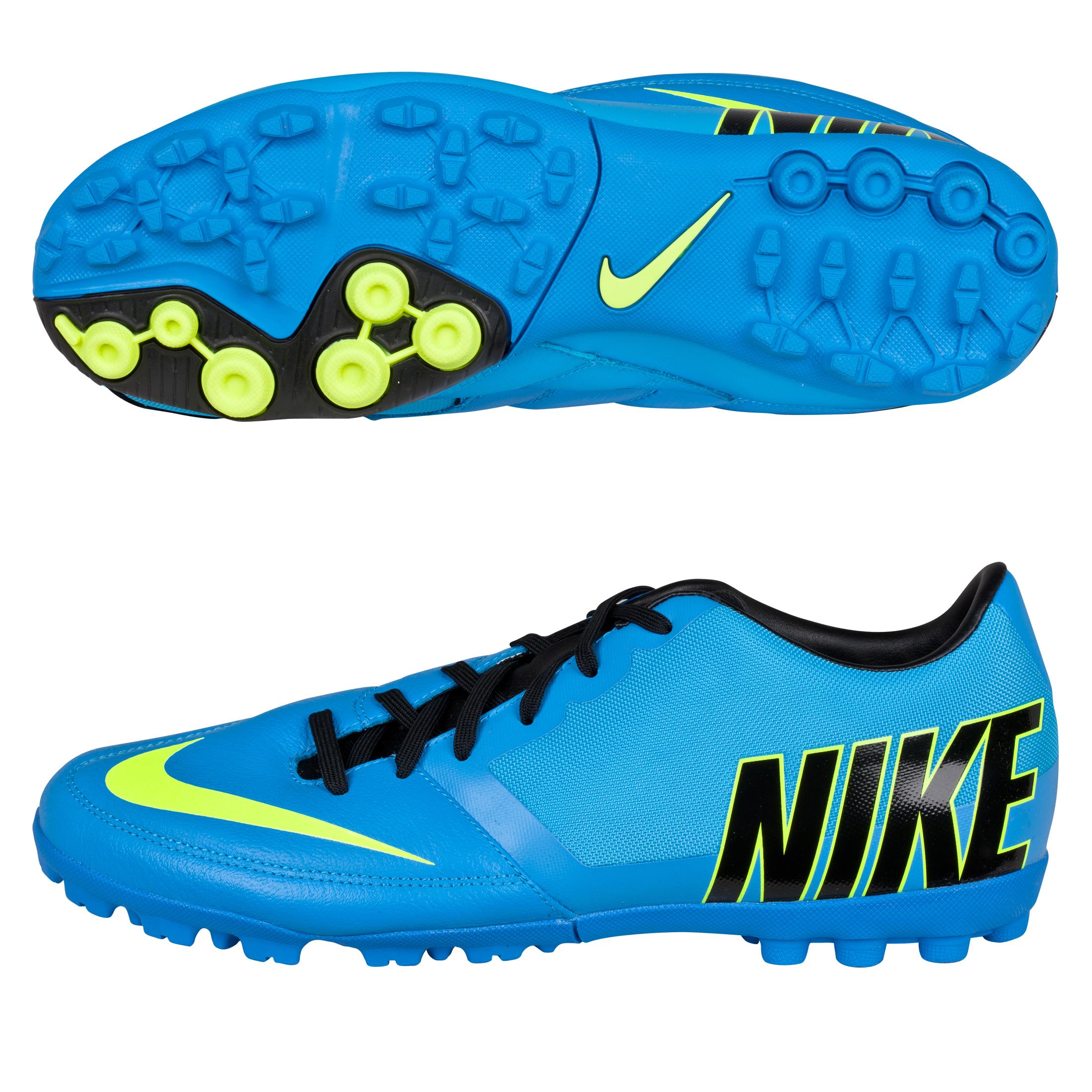 Manchester City Bomba Pro II Blue