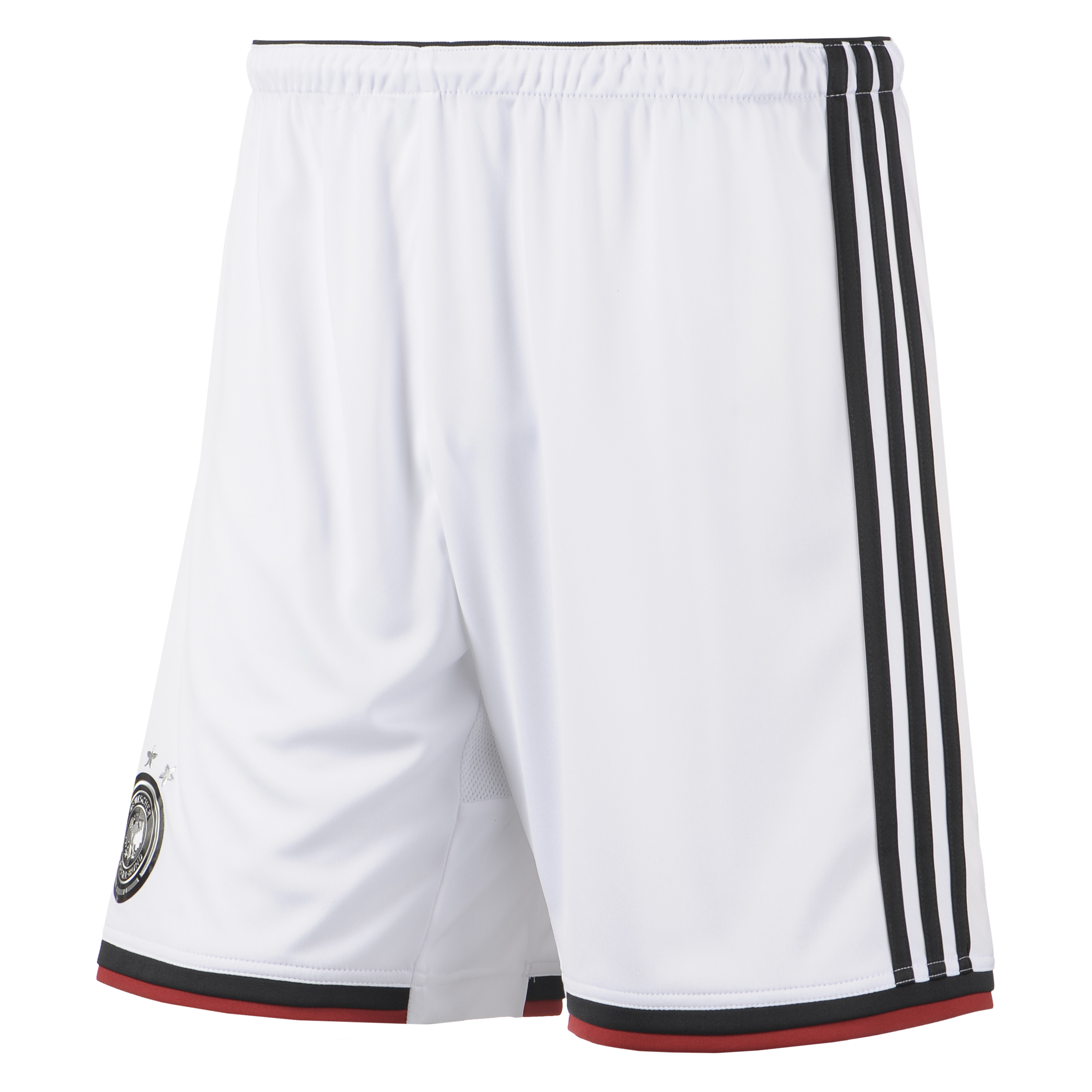 Germany Home Short 2013/15 - Kids