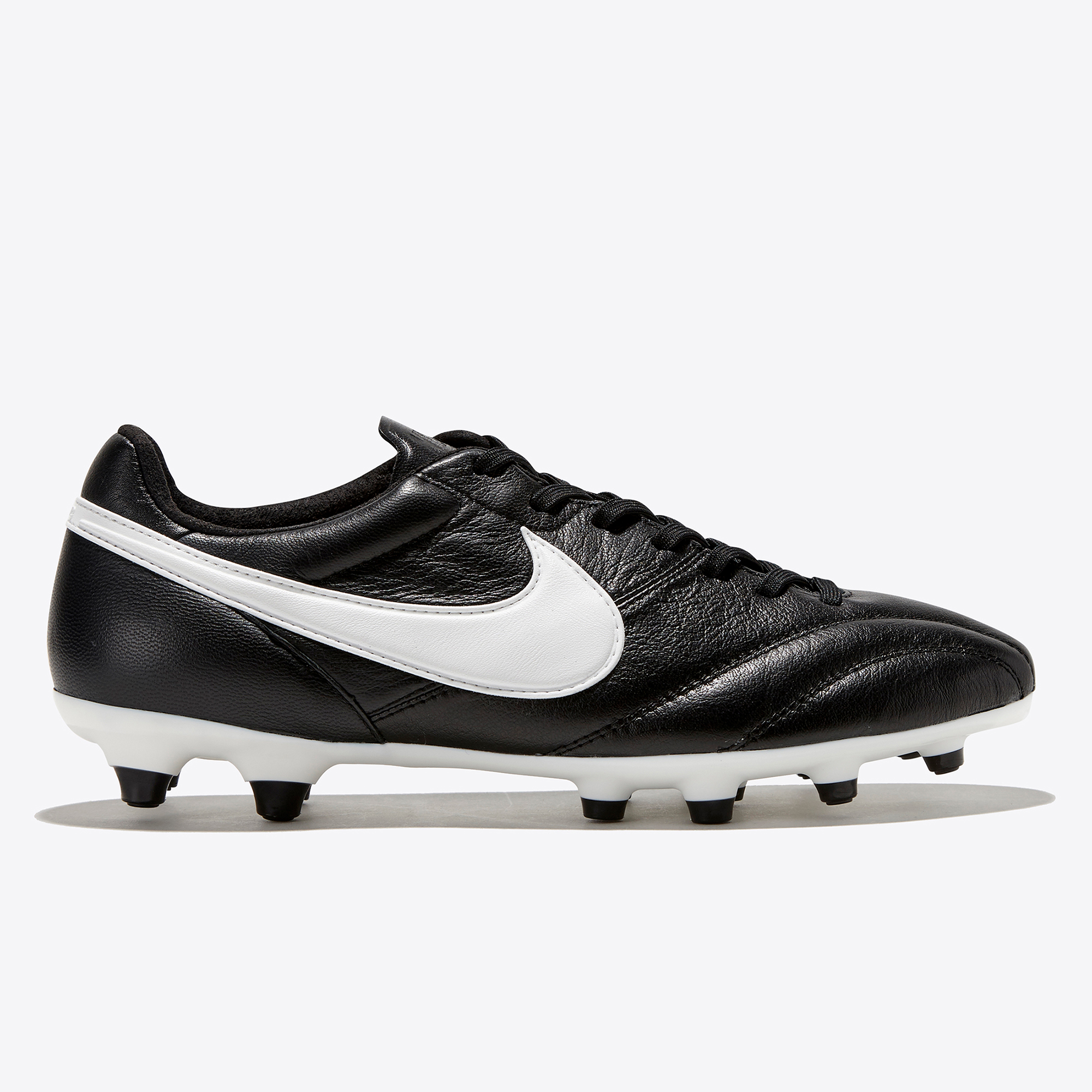Nike Premier Football Boots Black
