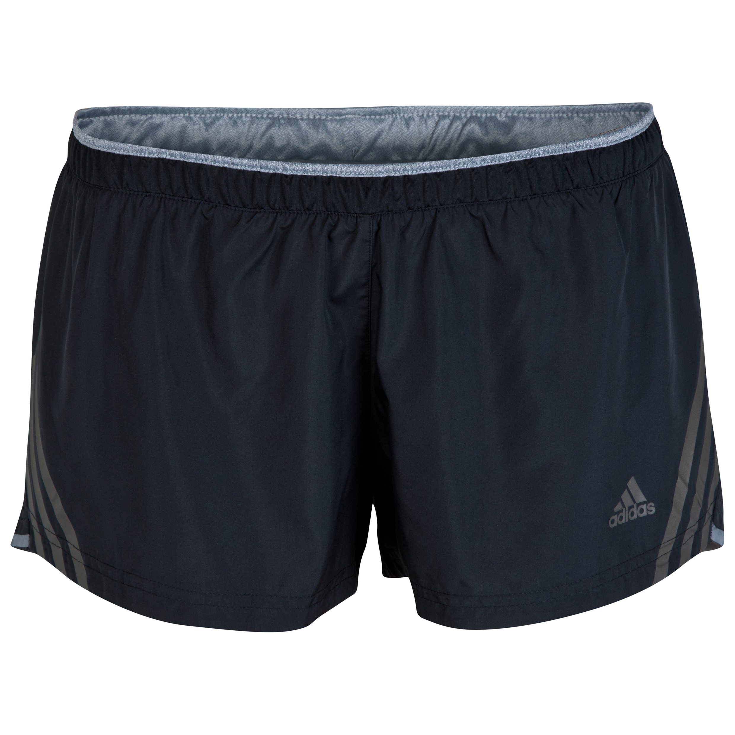 Adidas Supernova Glide Short W Black