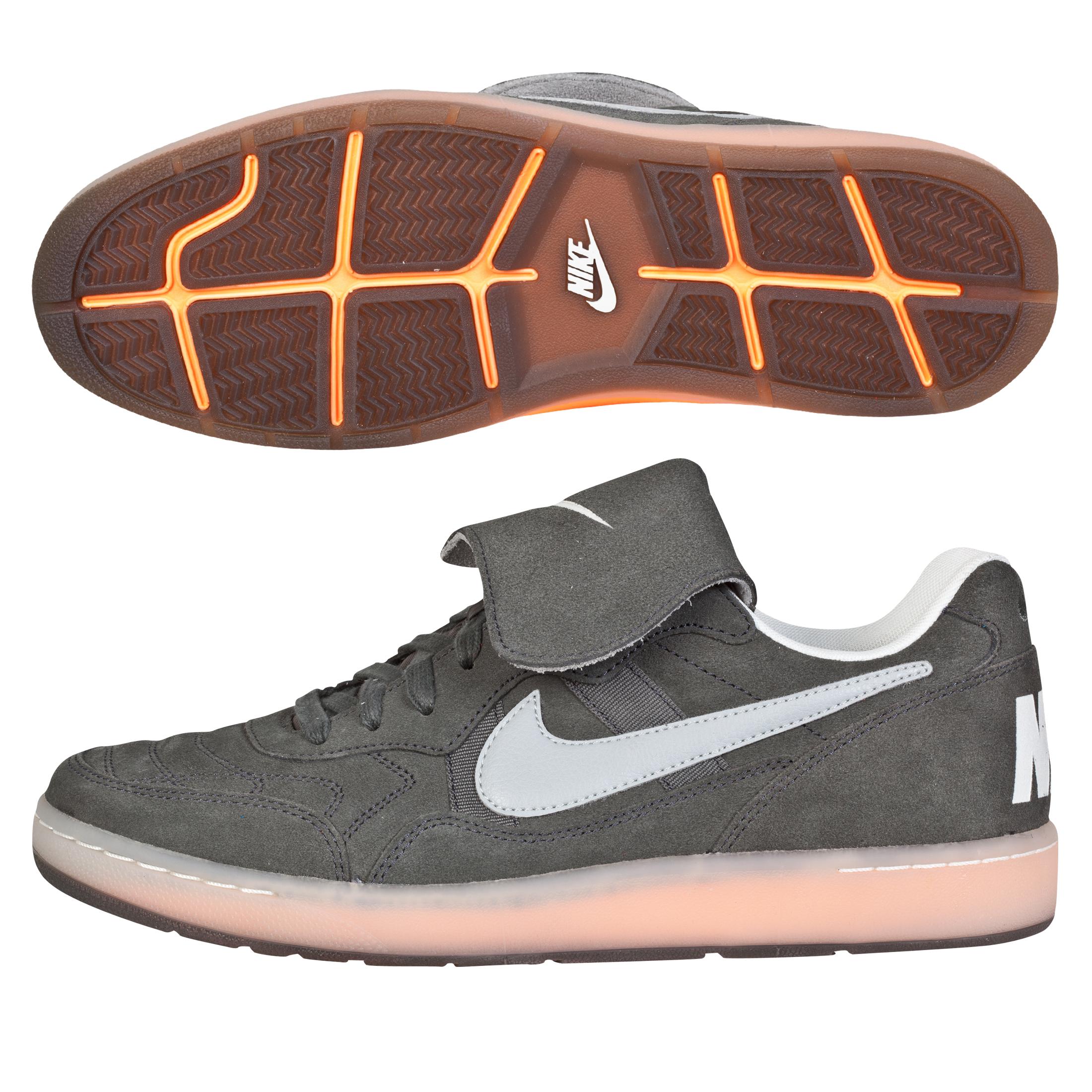 Nike Tiempo 94 Trainer Dk Grey