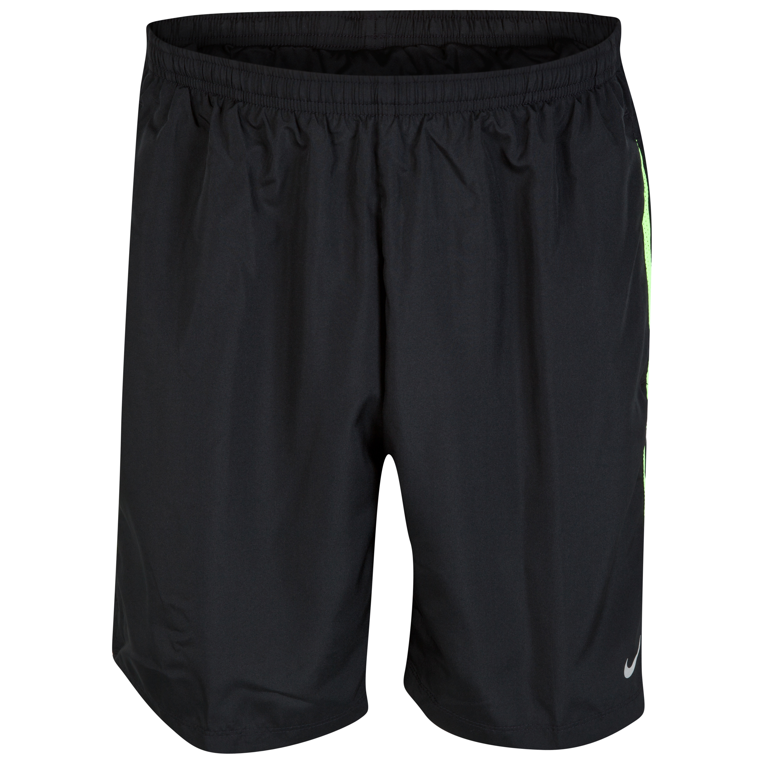 Nike Flash 7 Woven Short Black
