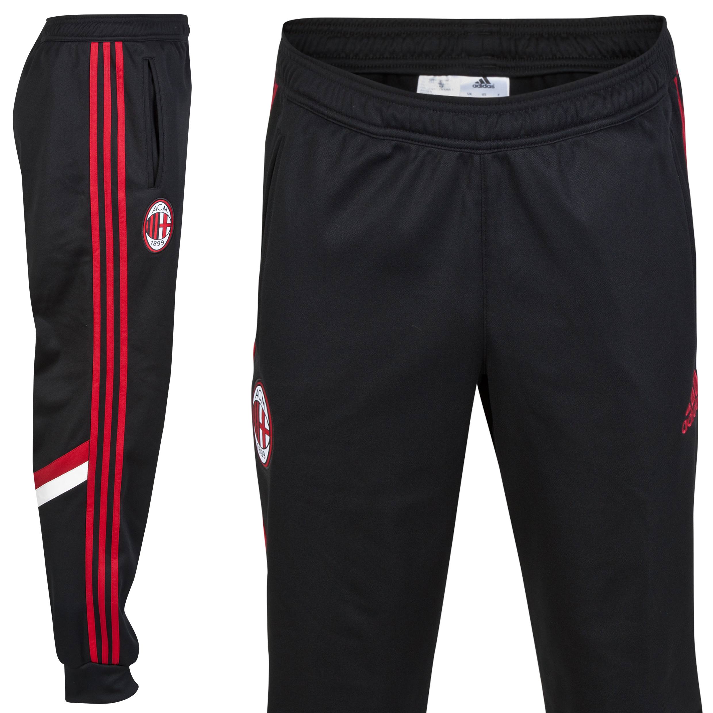 AC Milan Training Sweat Pant