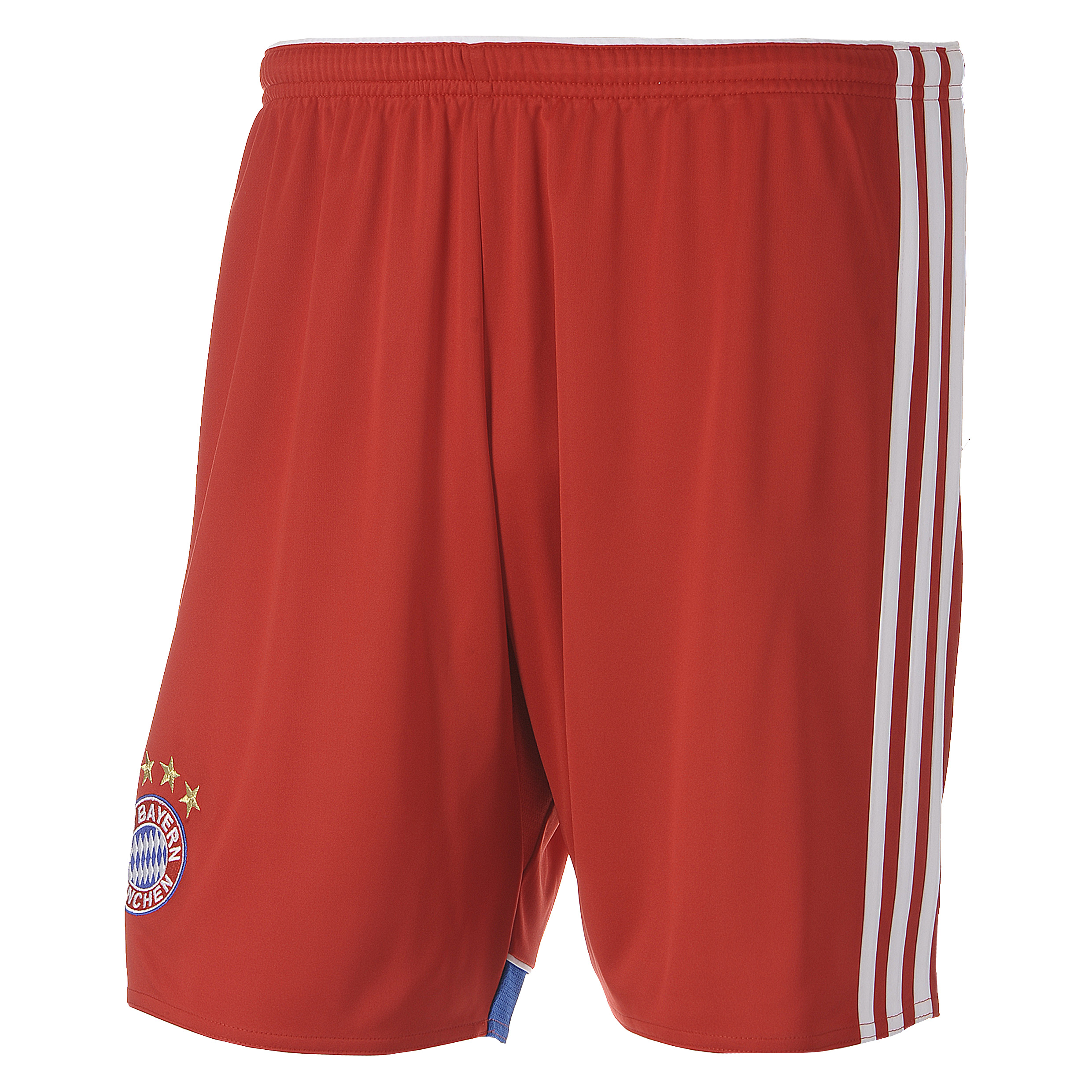Bayern Munich Home Short 2014/15