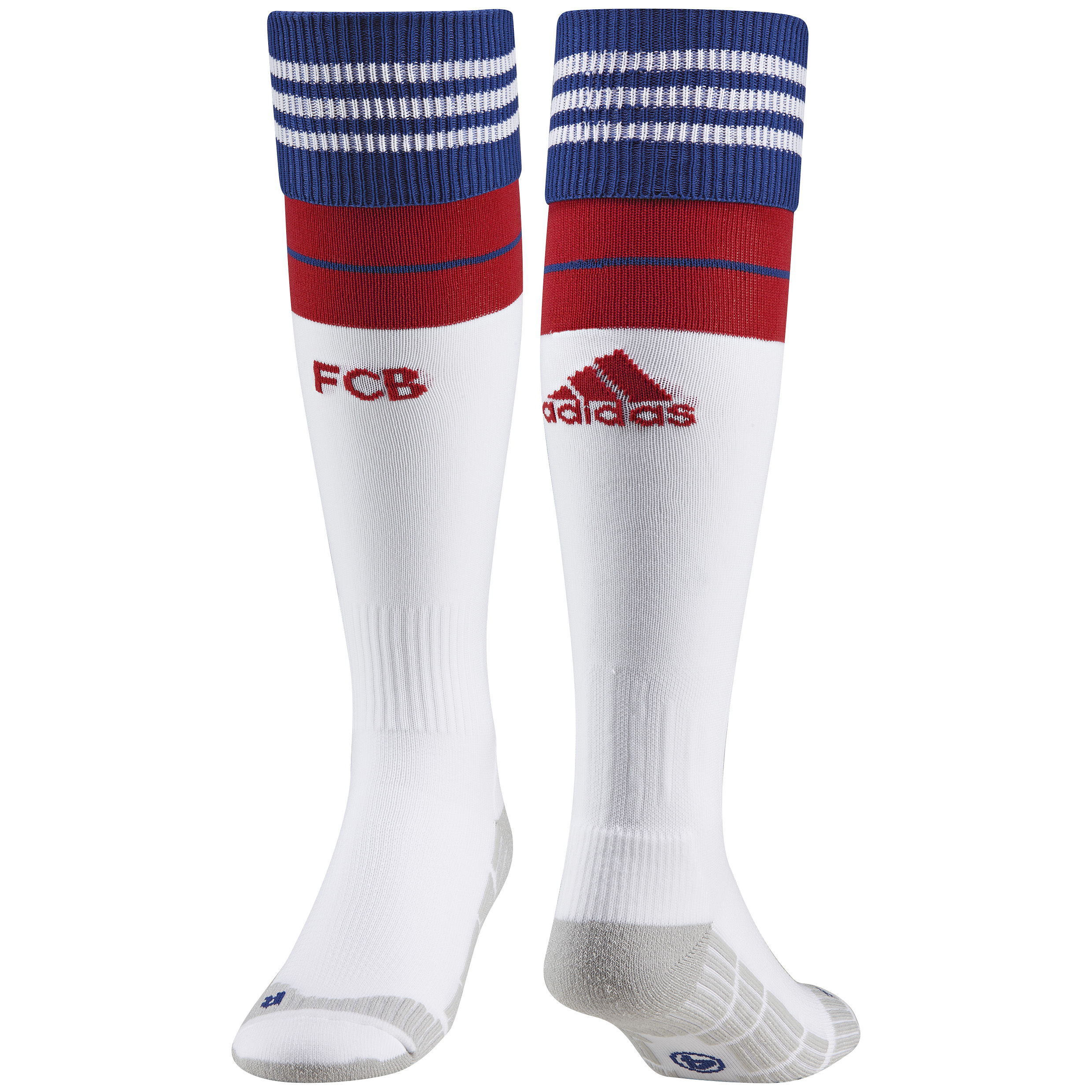 Bayern Munich Home Socks 2014/15