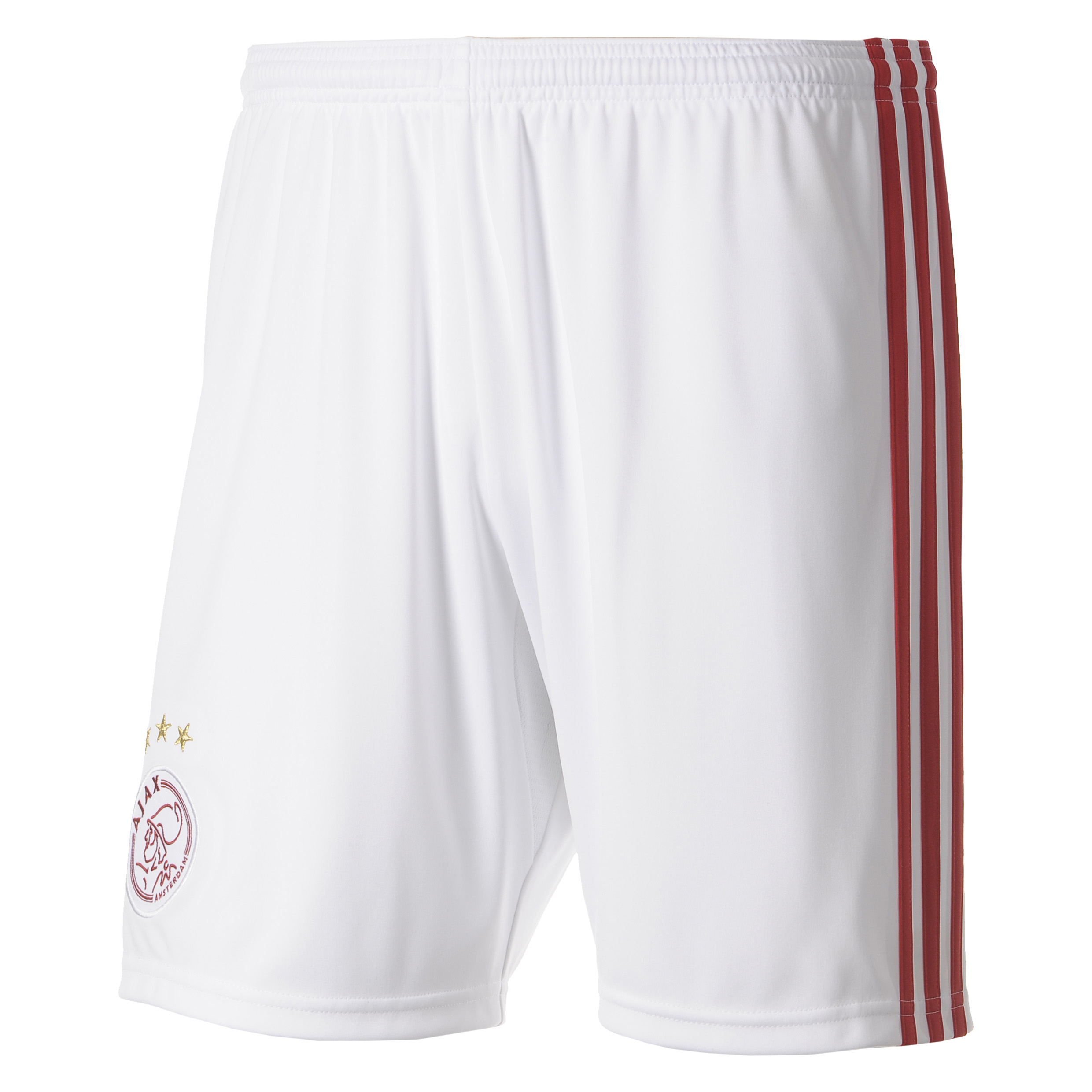 Ajax Home Short 2014/15