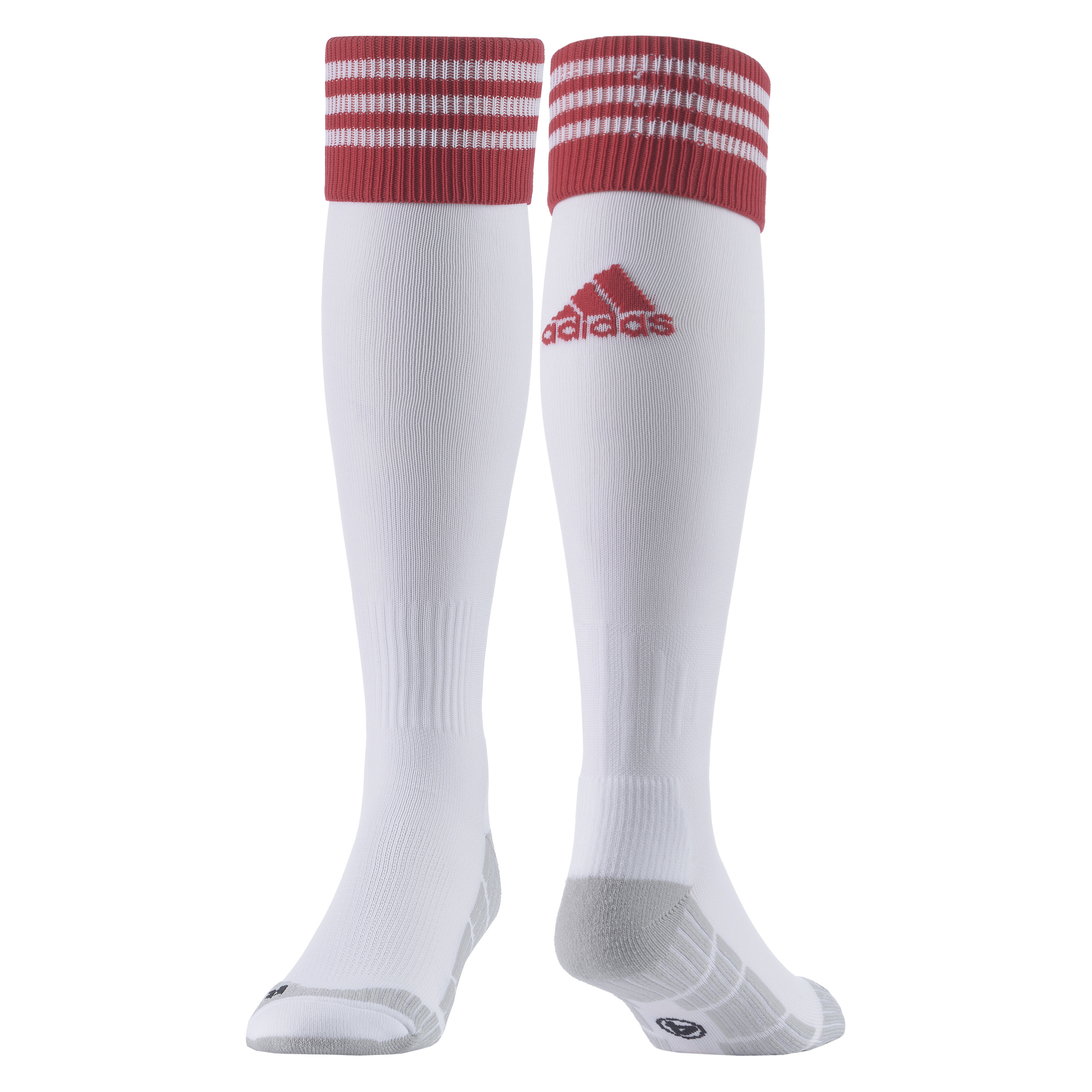 Ajax Home Sock 2014/15