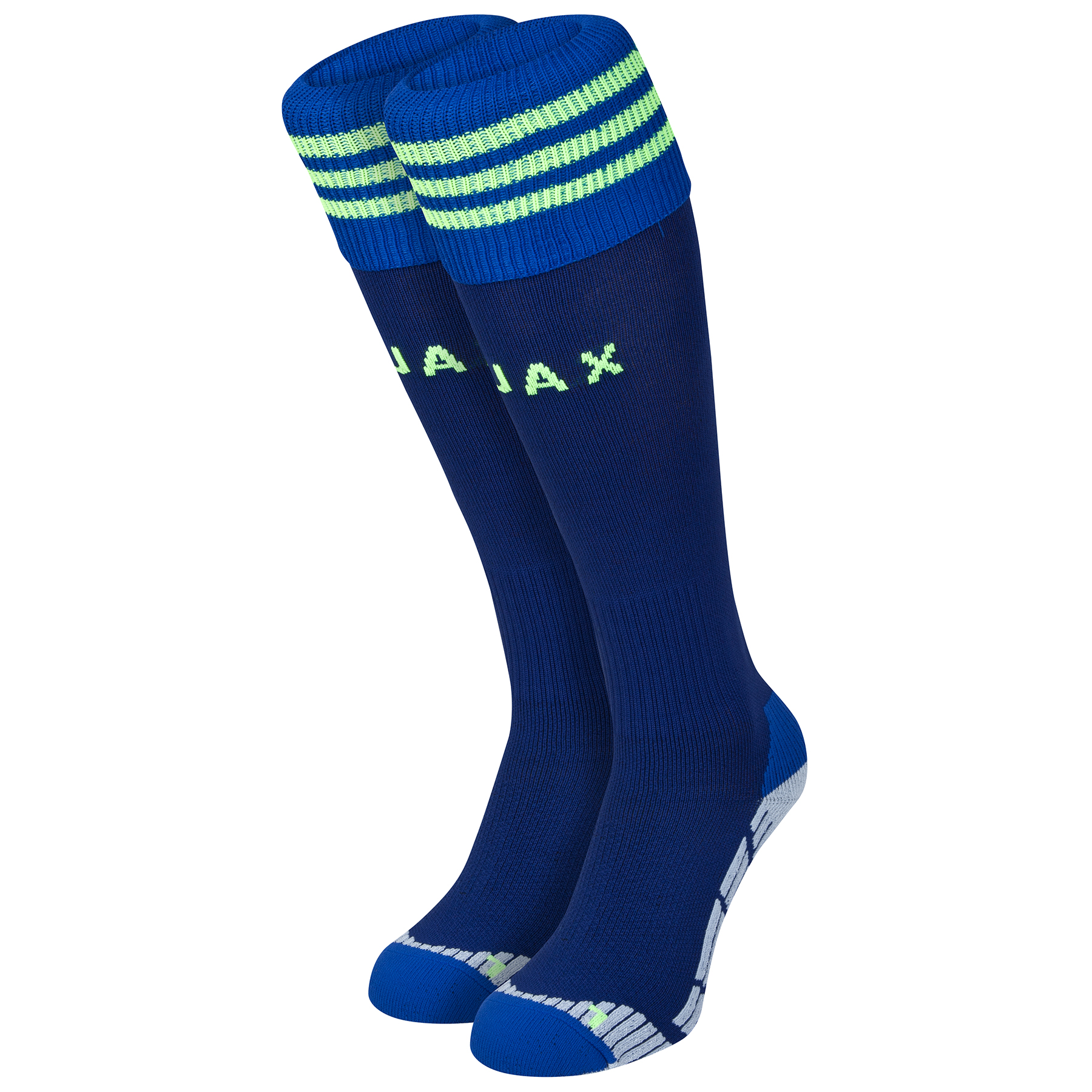Ajax Away Sock 2014/15