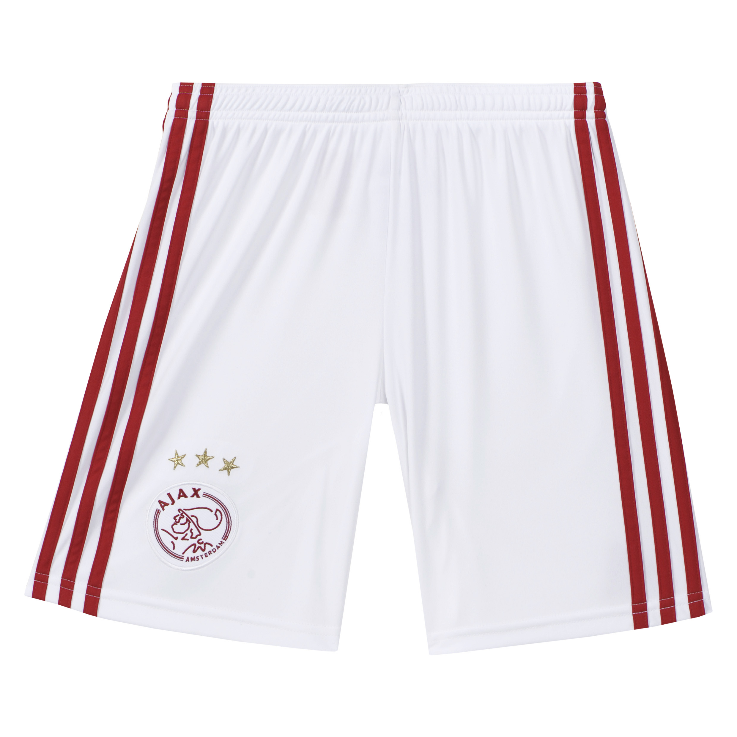 Ajax Home Short 2014/15 - Kids