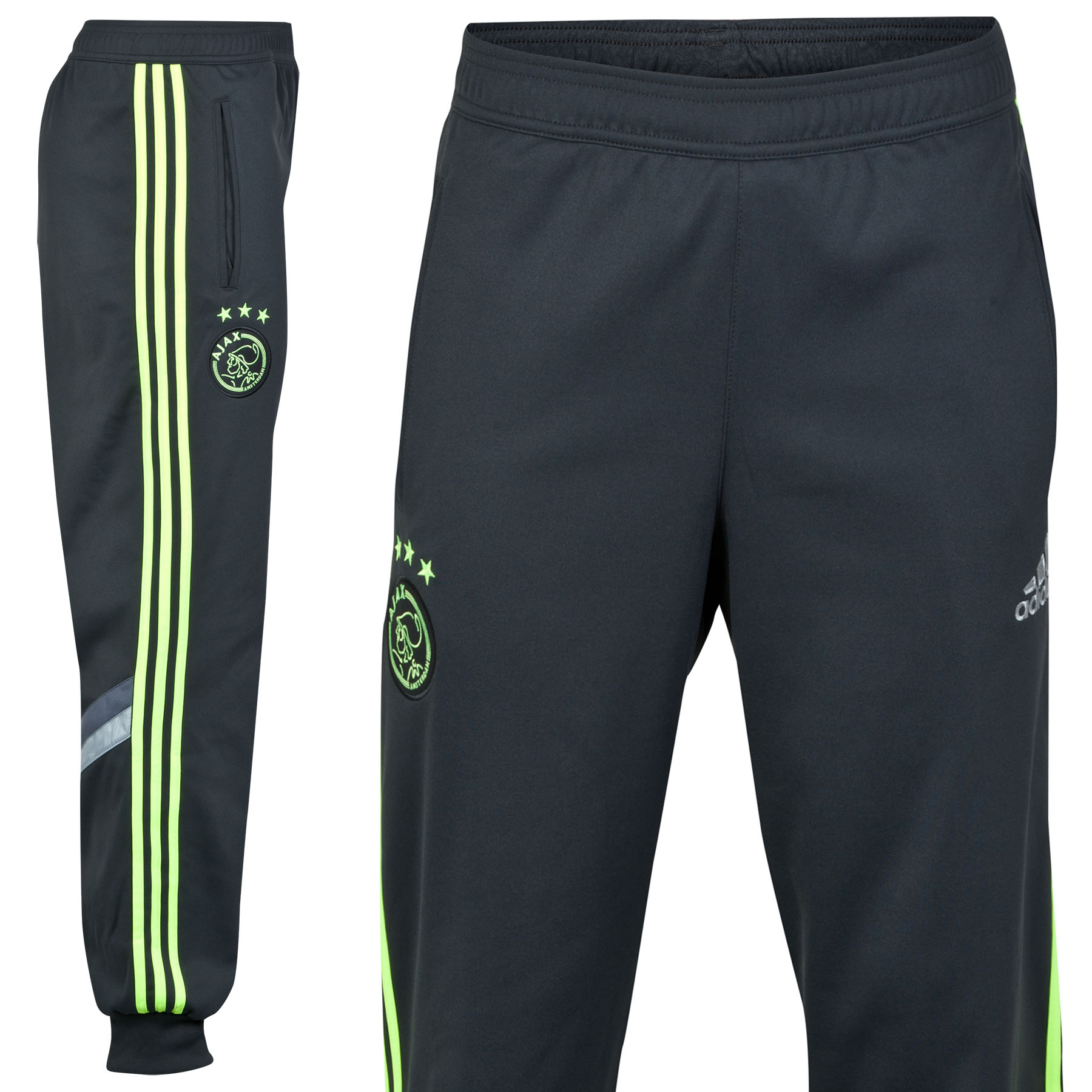 Ajax Training Sweat Pant