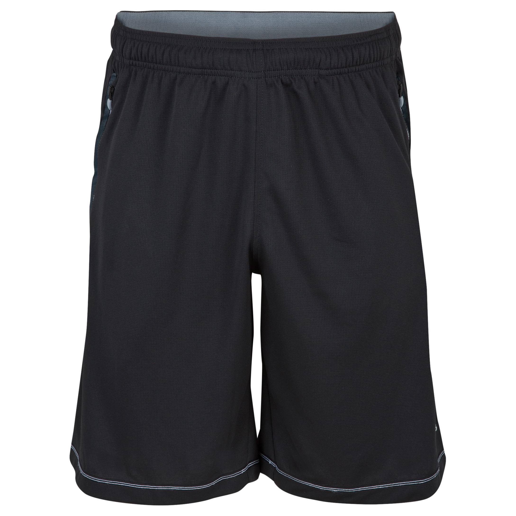 Adidas Climachill Shorts Black