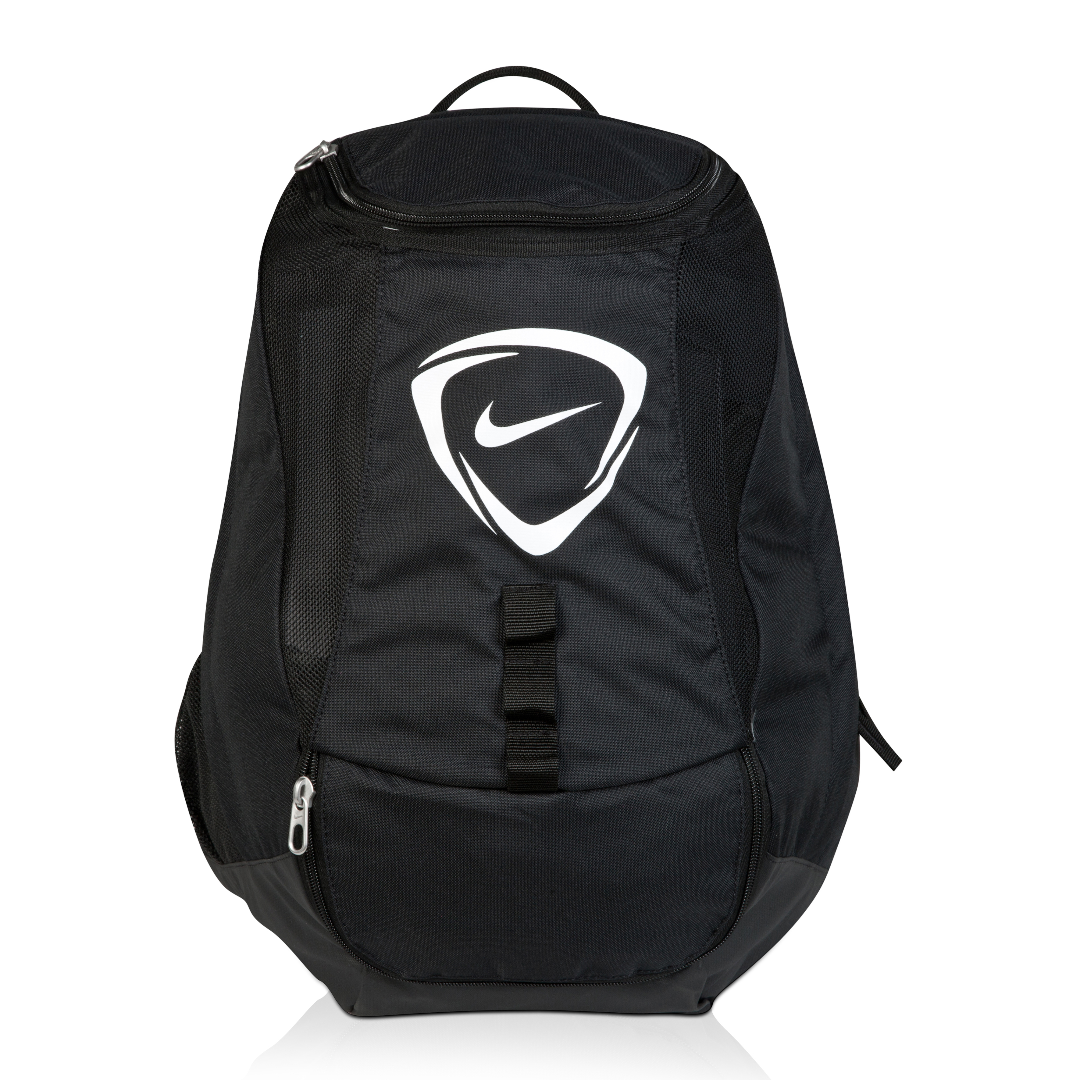 Nike Club Team Med Backpack Black