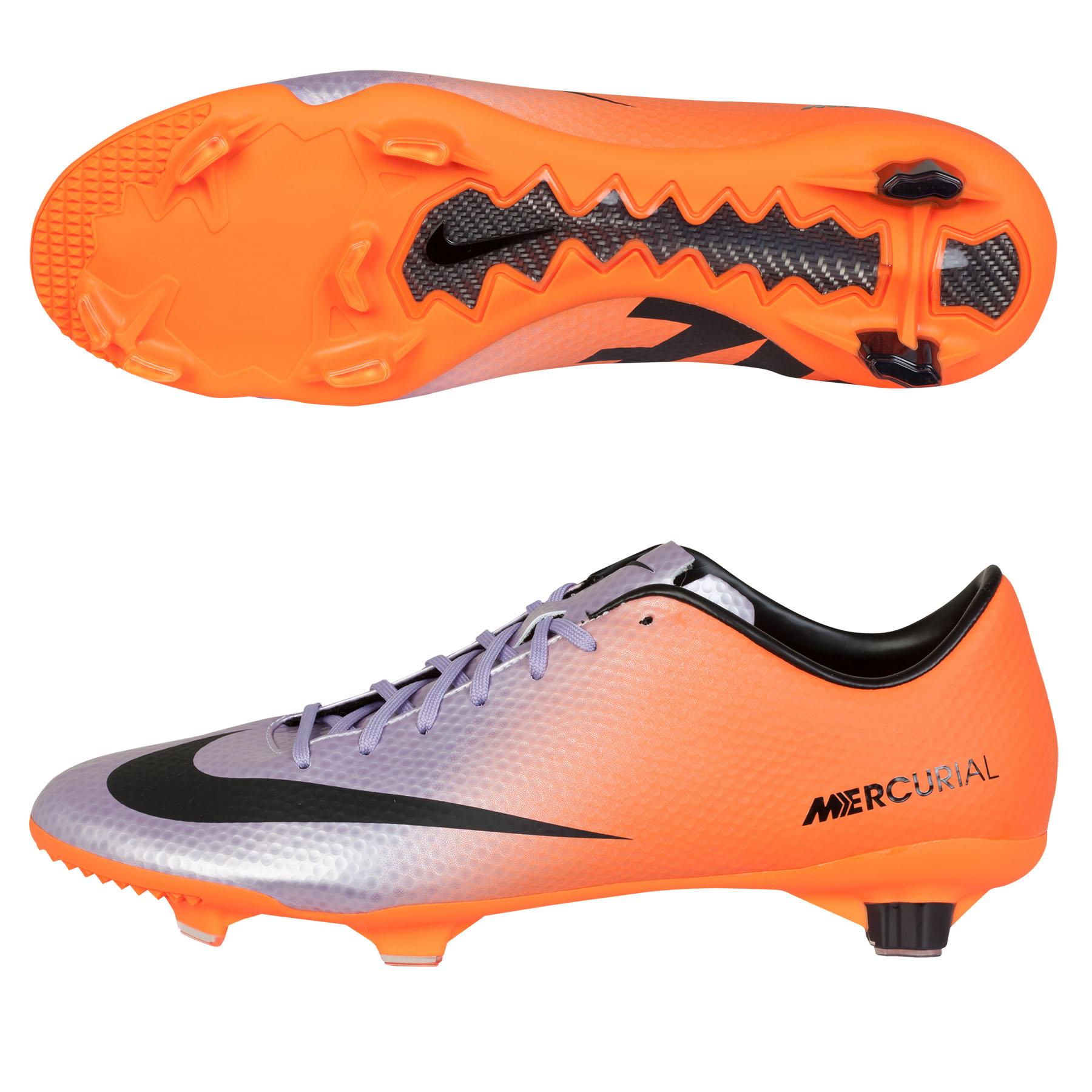 Nike Veloce Football Boots Footballboots Co Uk