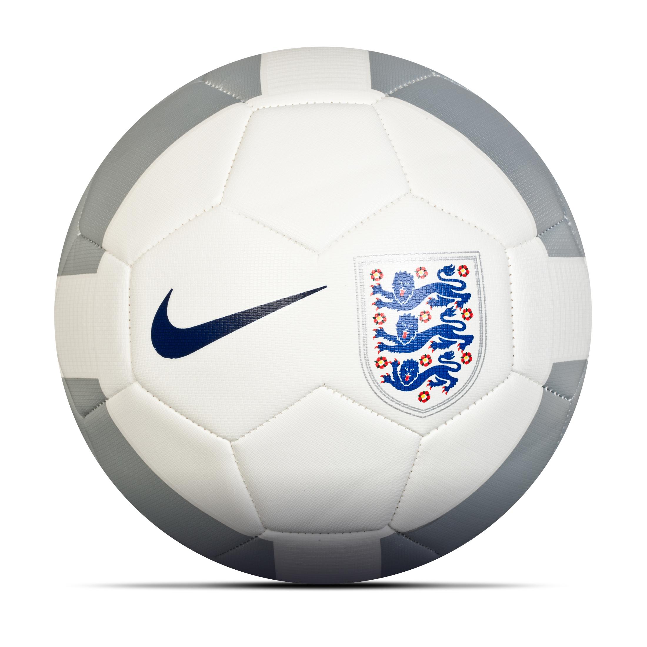 England Prestige Football