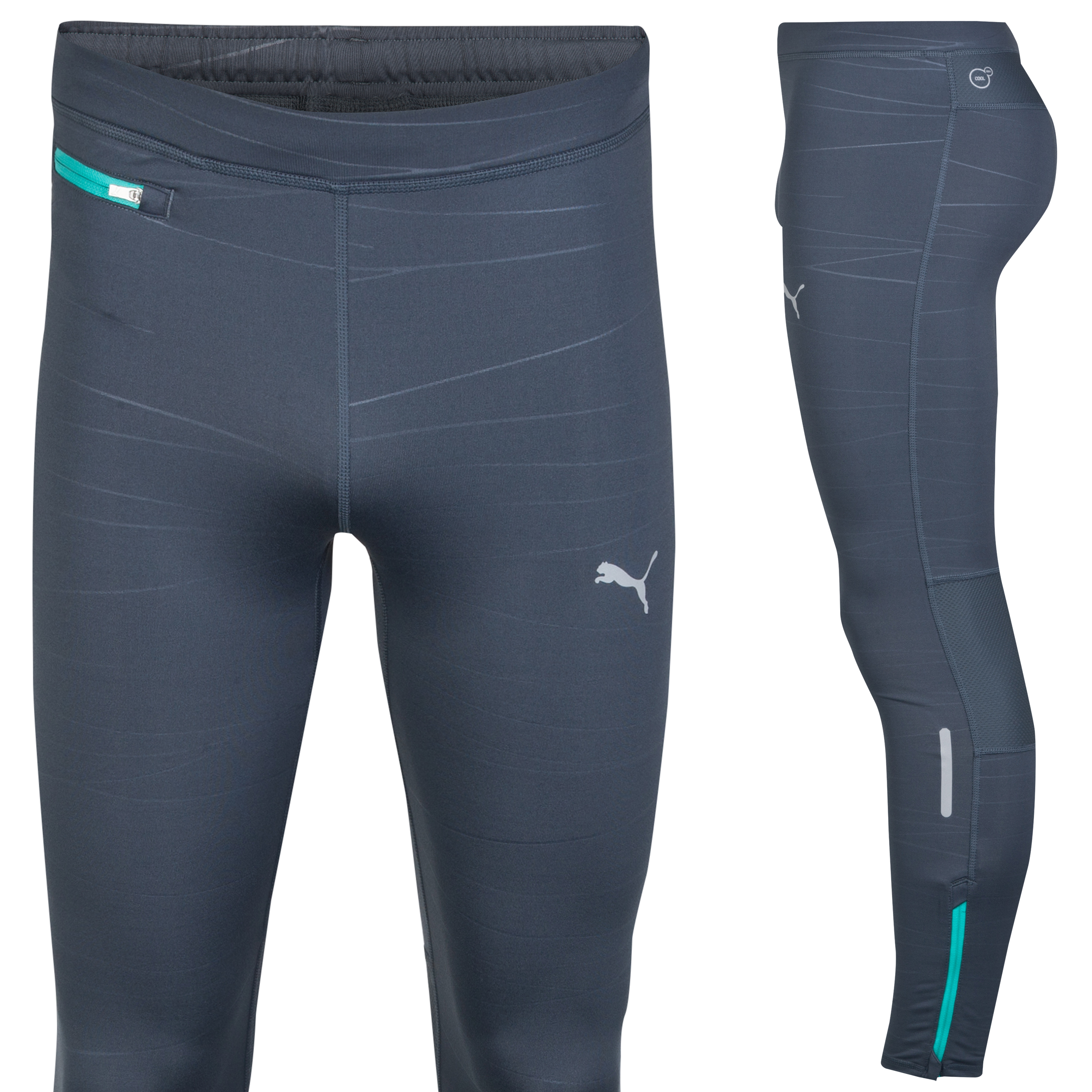 Puma Pure Long Tight