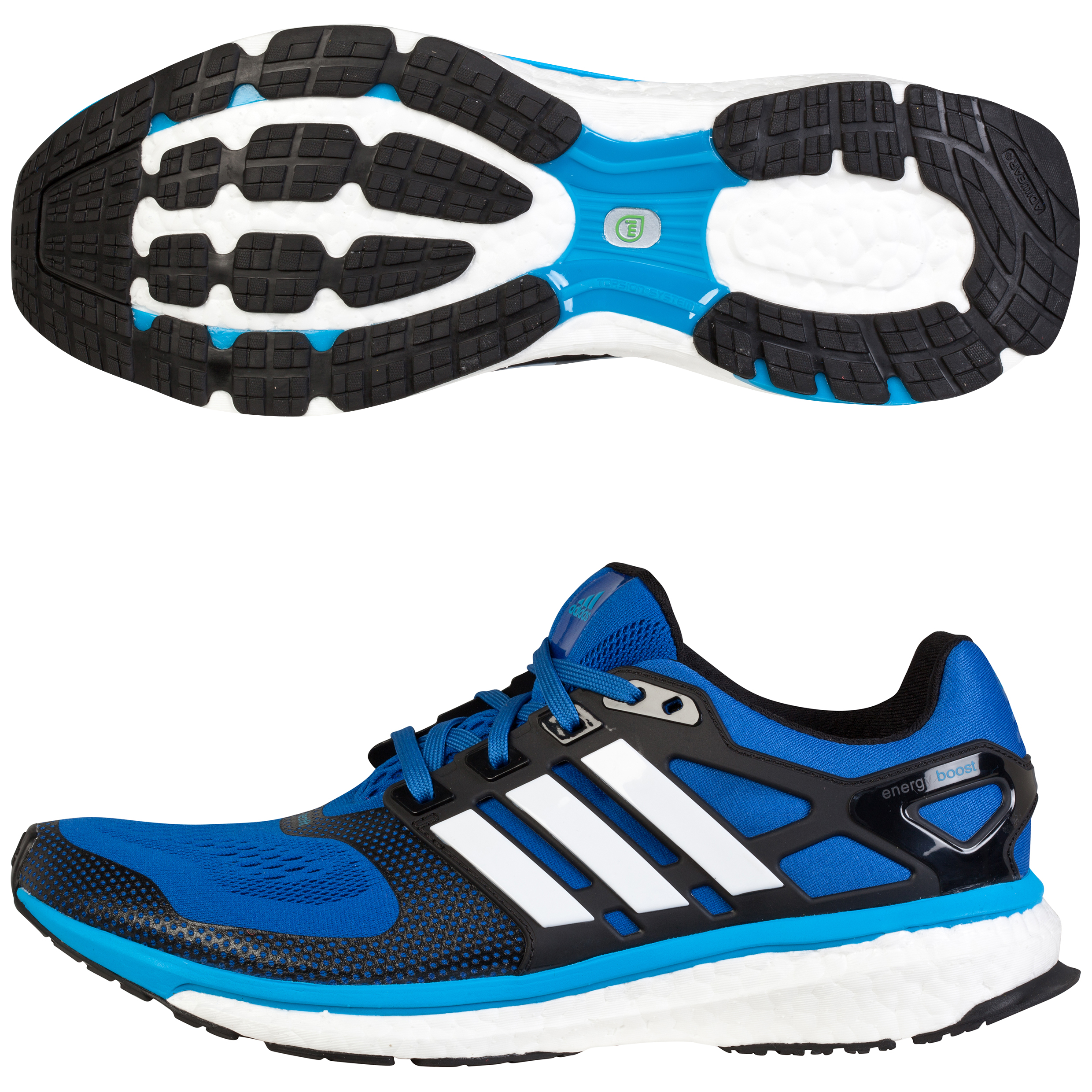 Adidas Energy Boost 2 ESM Trainers