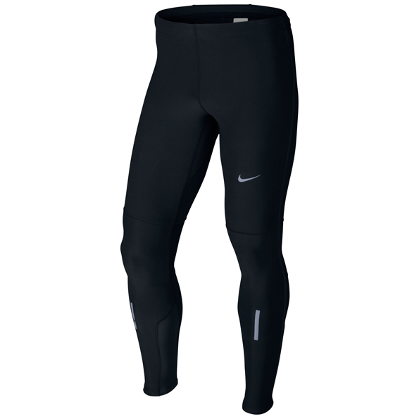 Nike Tech Tight Black