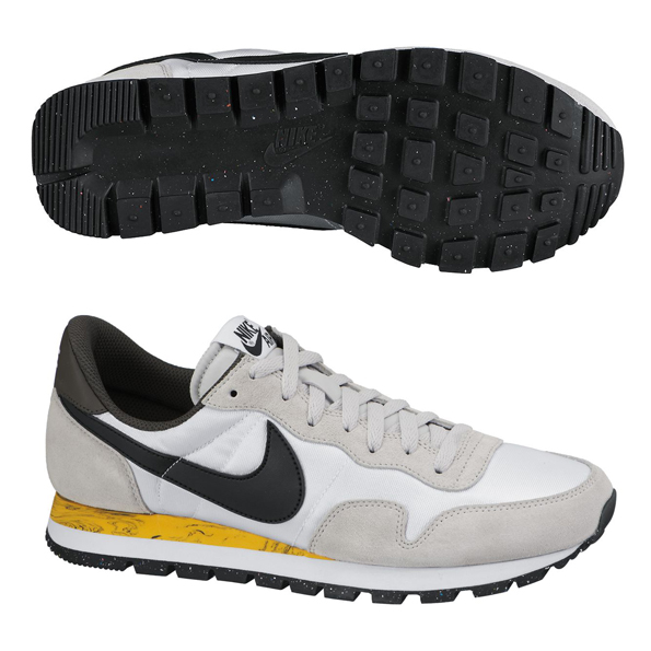 Nike Air Pegasus 83 Trainers White
