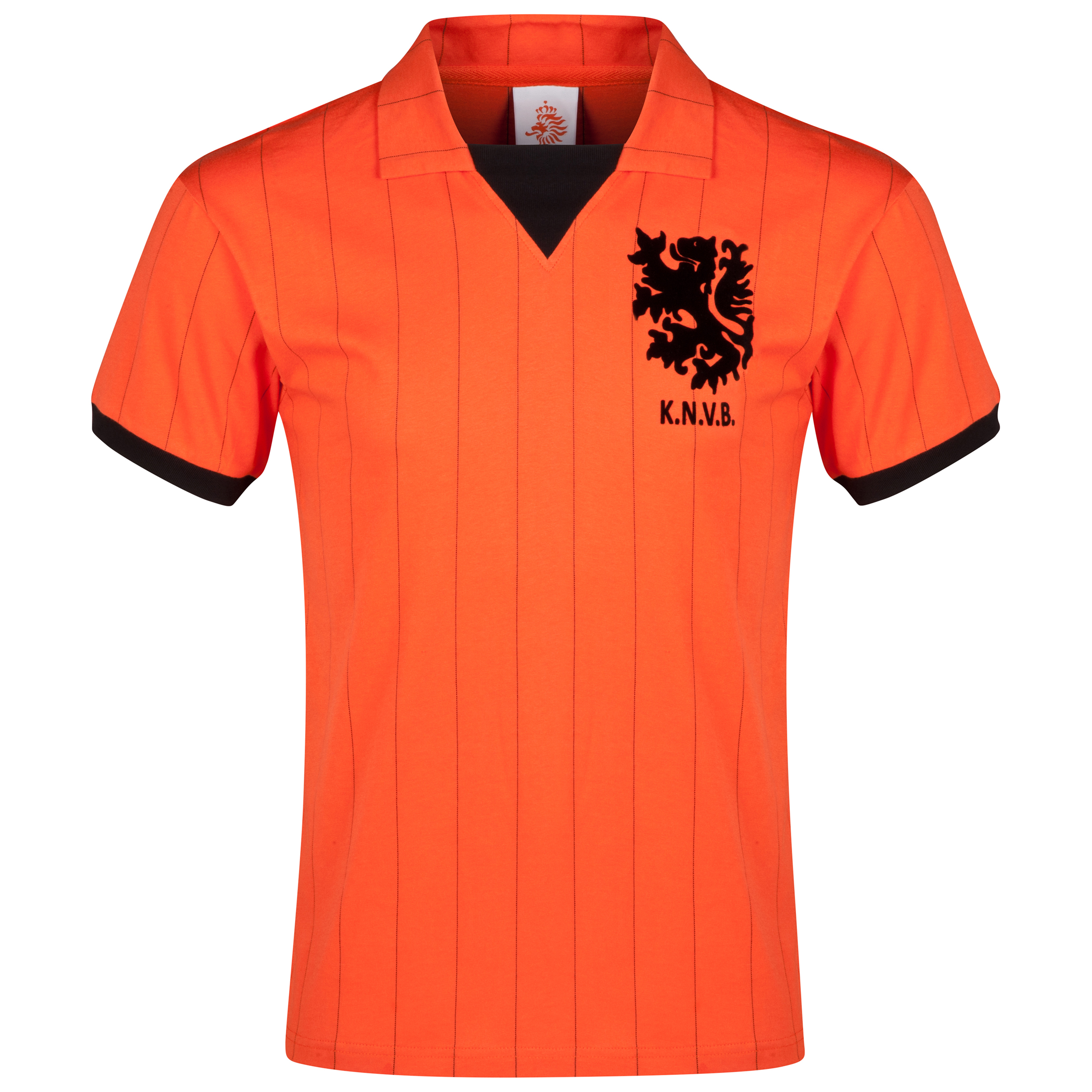 Holland 1983 Shirt