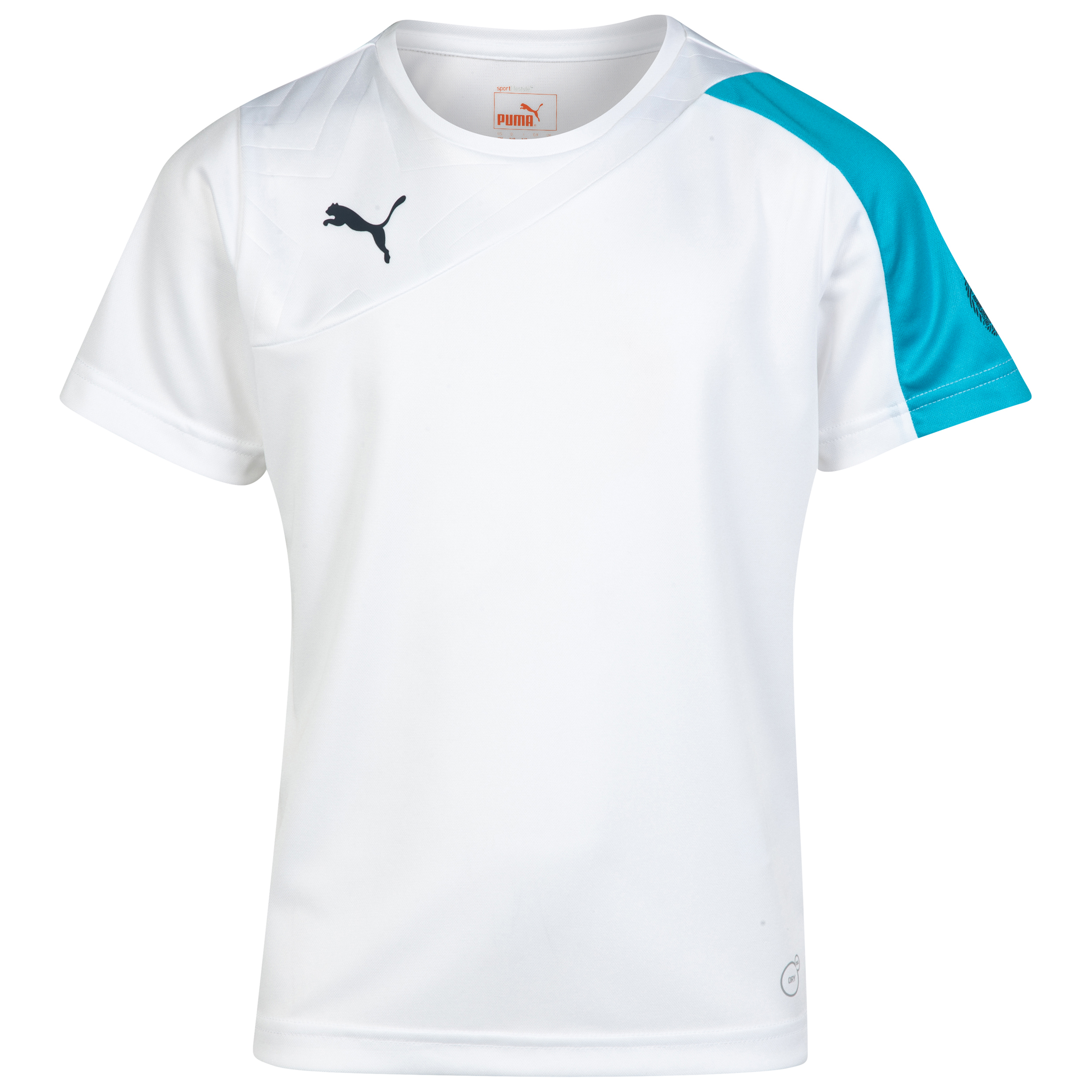 Puma evoSPEED TRICKS Graphic T-Shirt