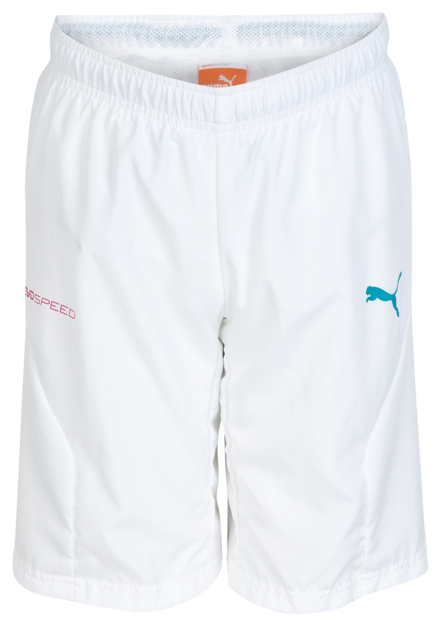 Puma evoSPEED TRICKS Woven Shorts