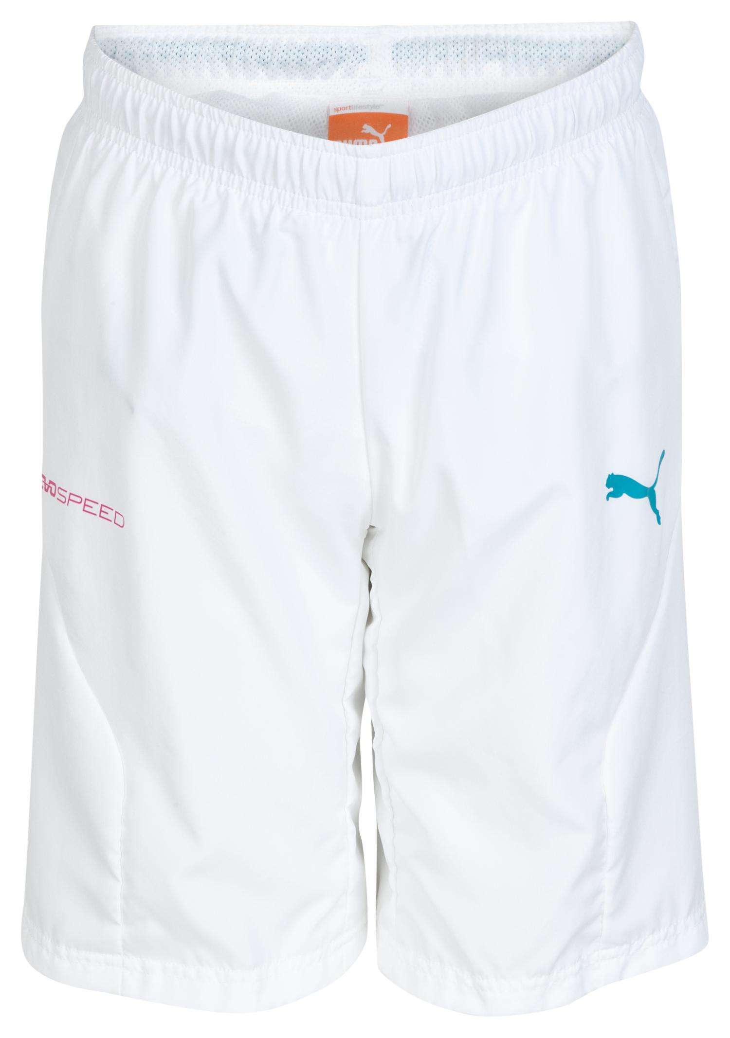 Puma evoSPEED TRICKS Woven Shorts