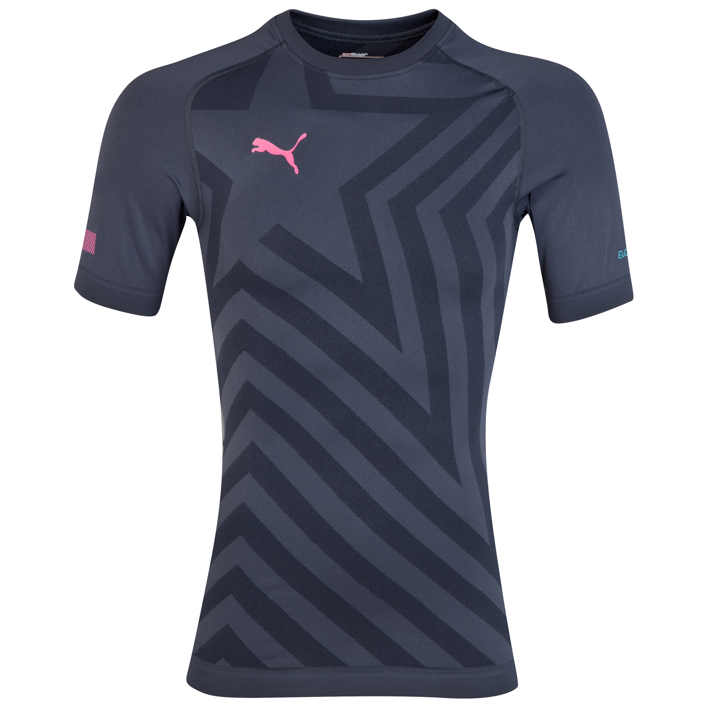 Puma evoPower TRICKS Technical T-Shirt