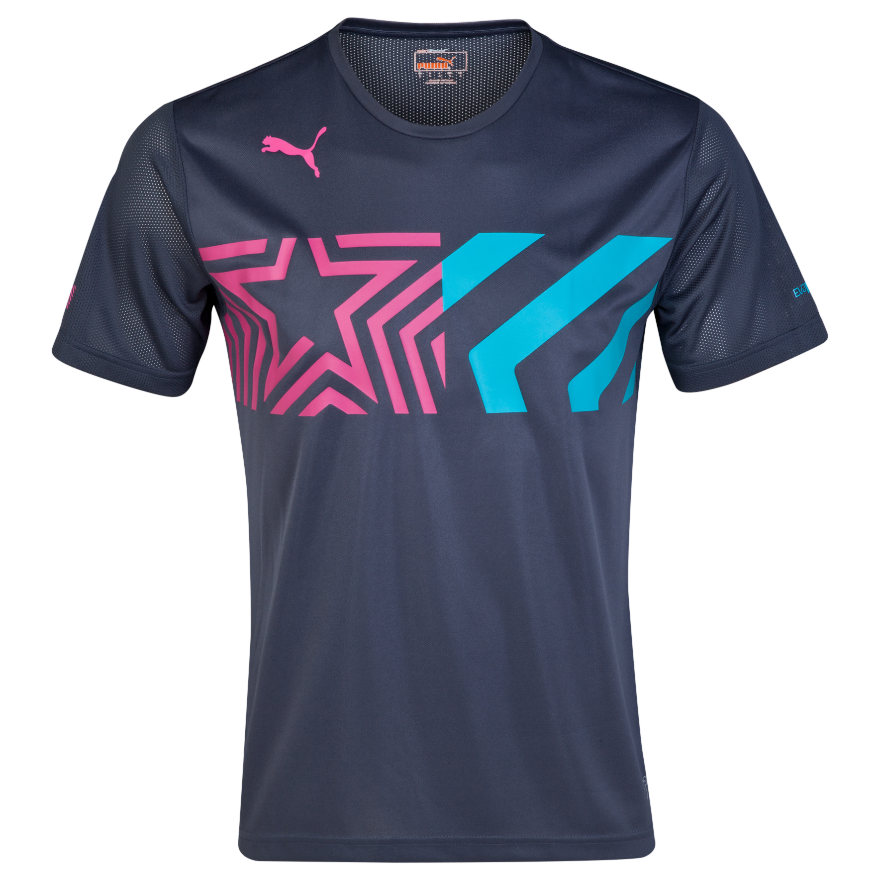 Puma evoPower TRICKS Training T-Shirt
