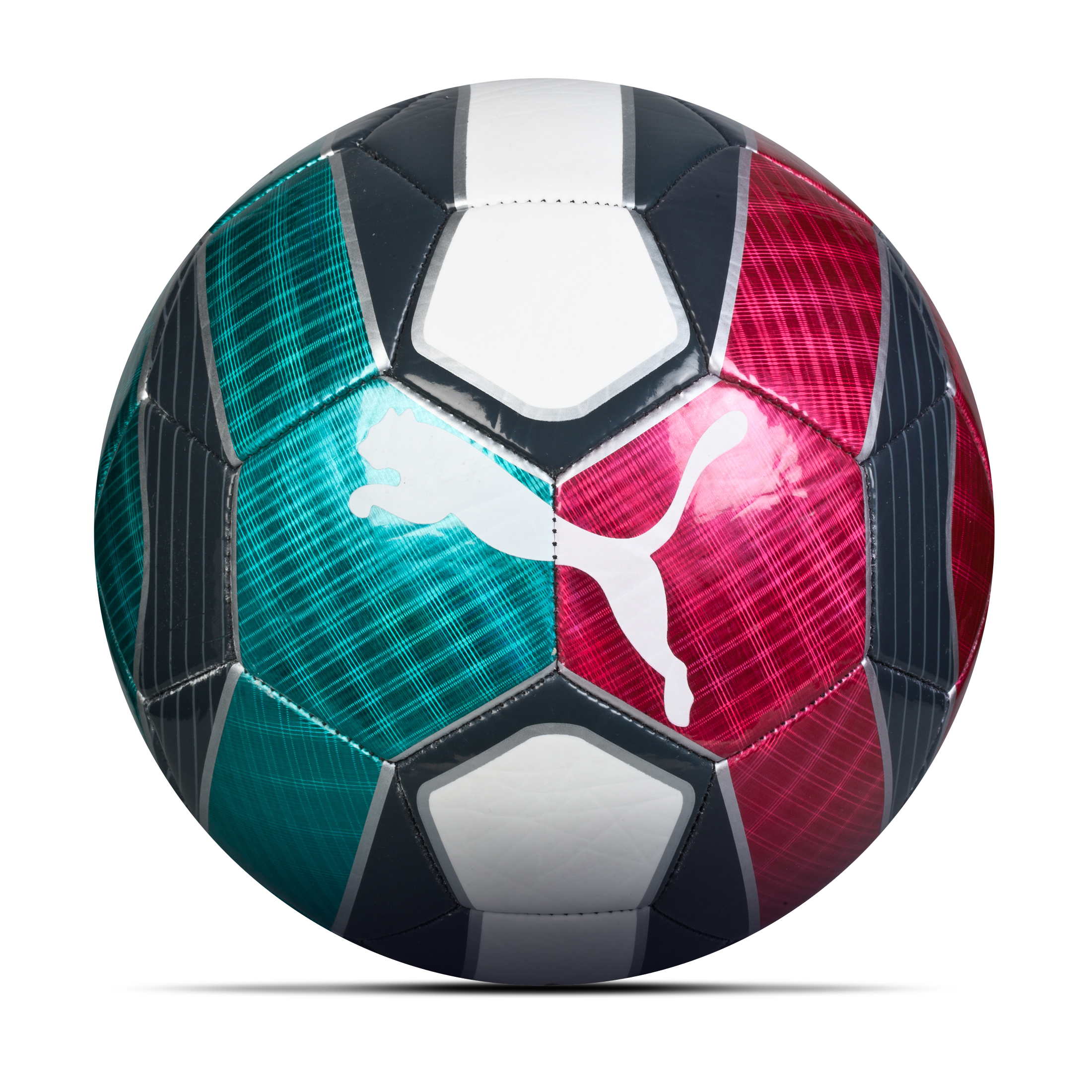 Puma evoPOWER TRICKS Graphic Ball