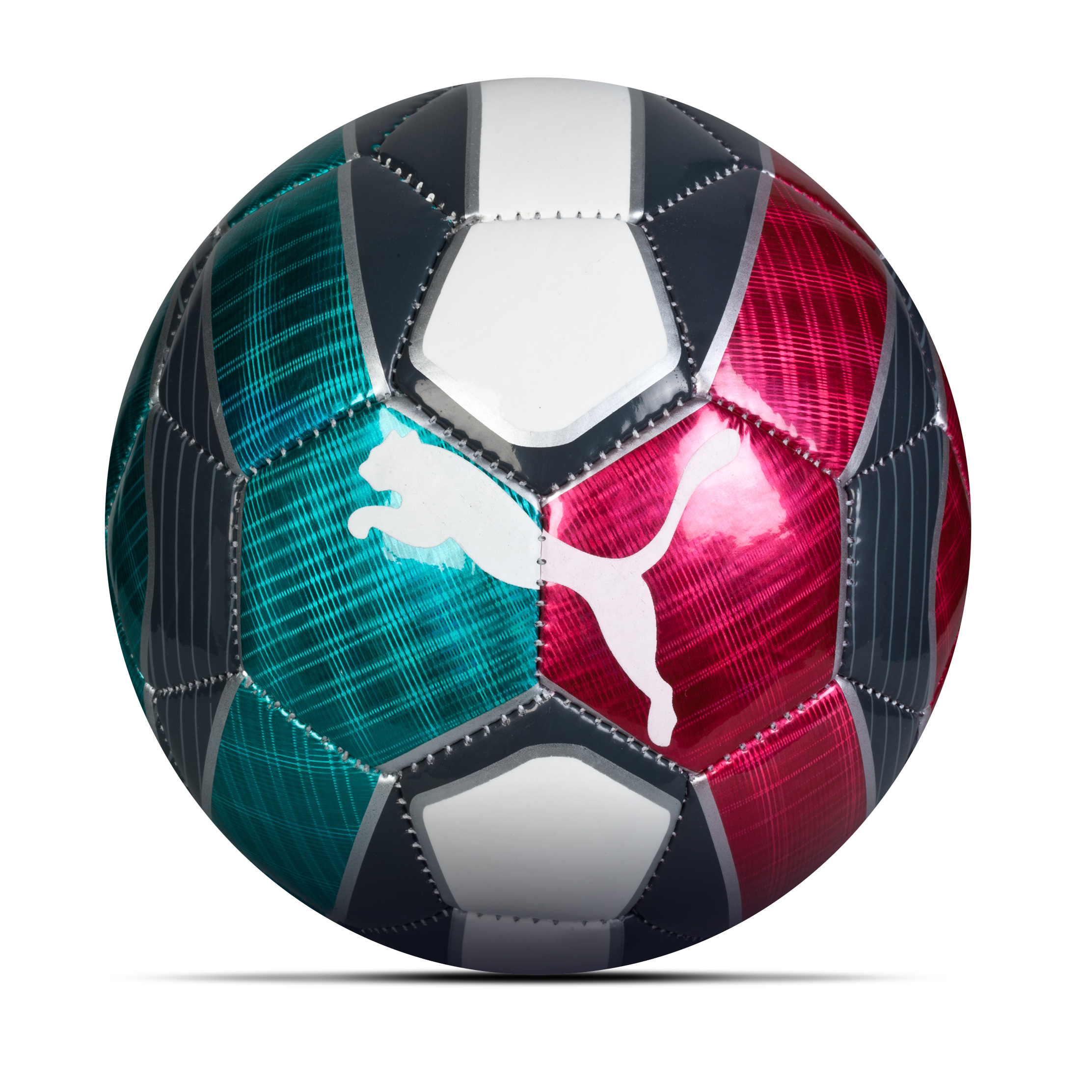 Puma evoPOWER TRICKS Graphic Ball Mini