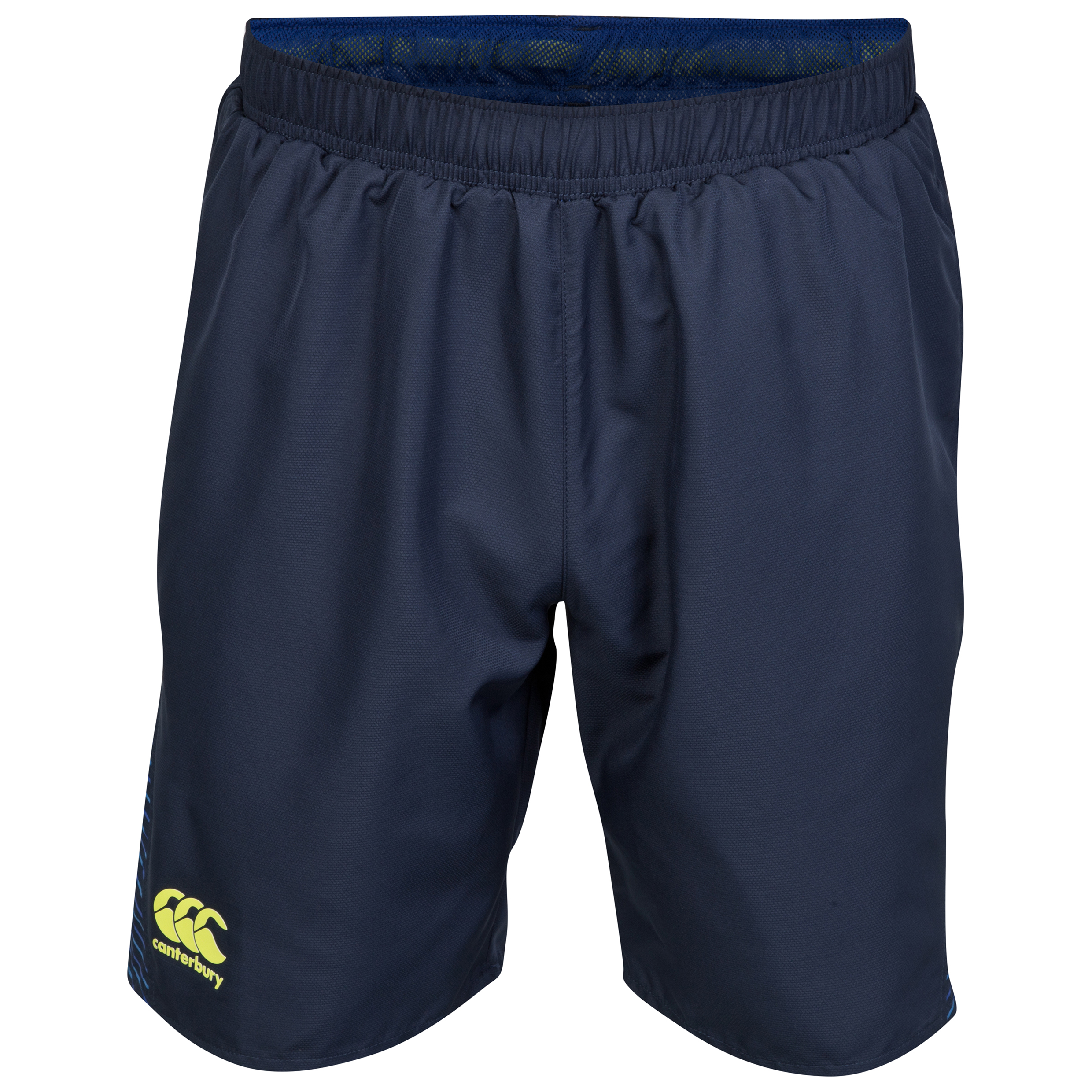 Canterbury Mercury TCR Short Navy