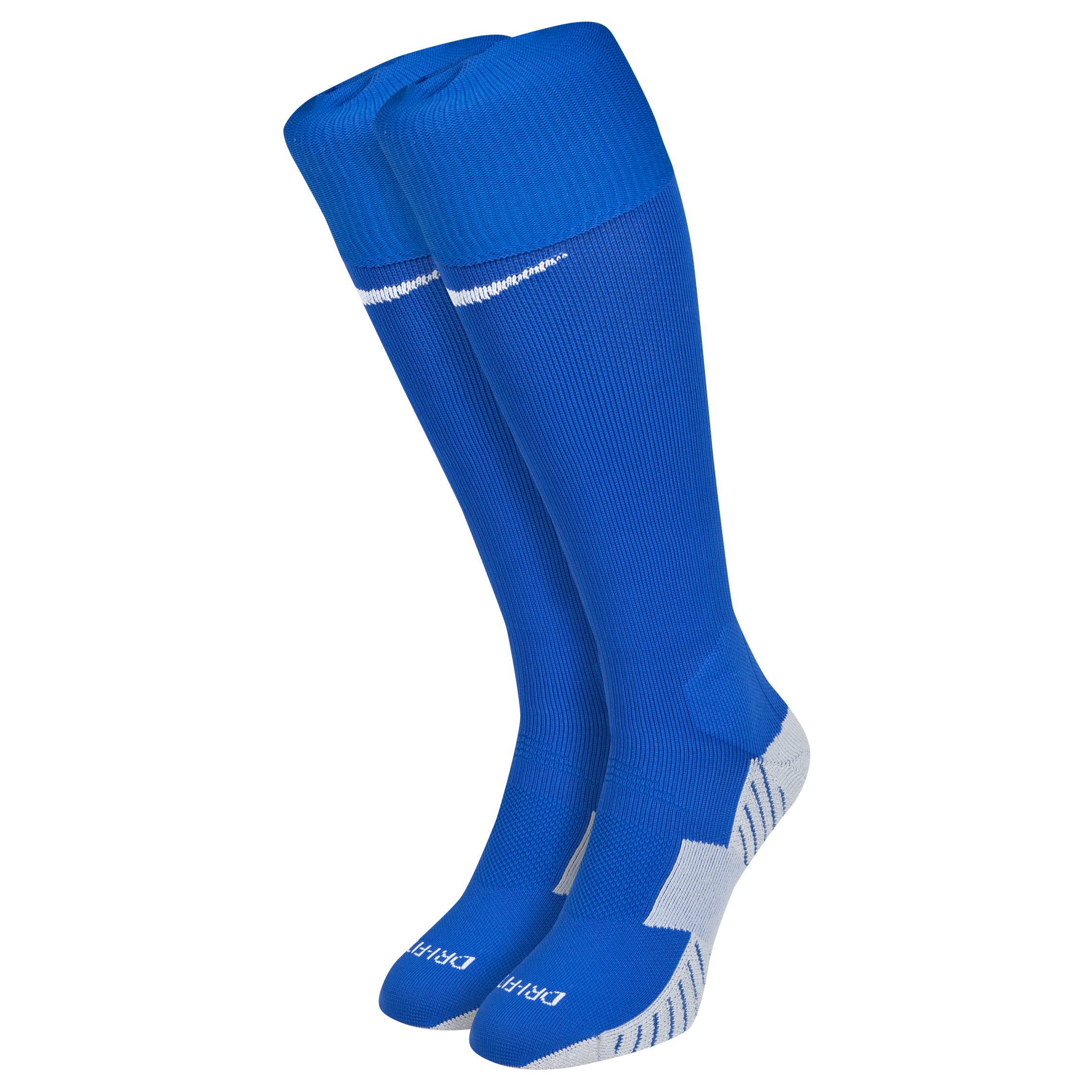 Nike Stadium Football Sock