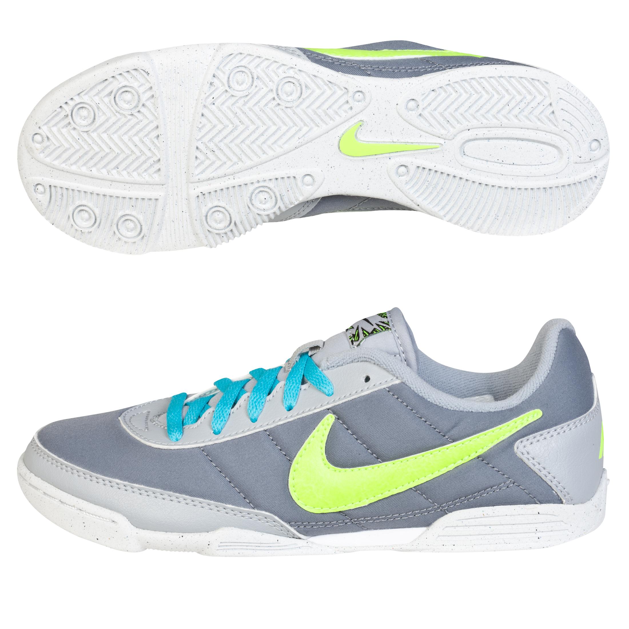 Nike Davinho  Kids