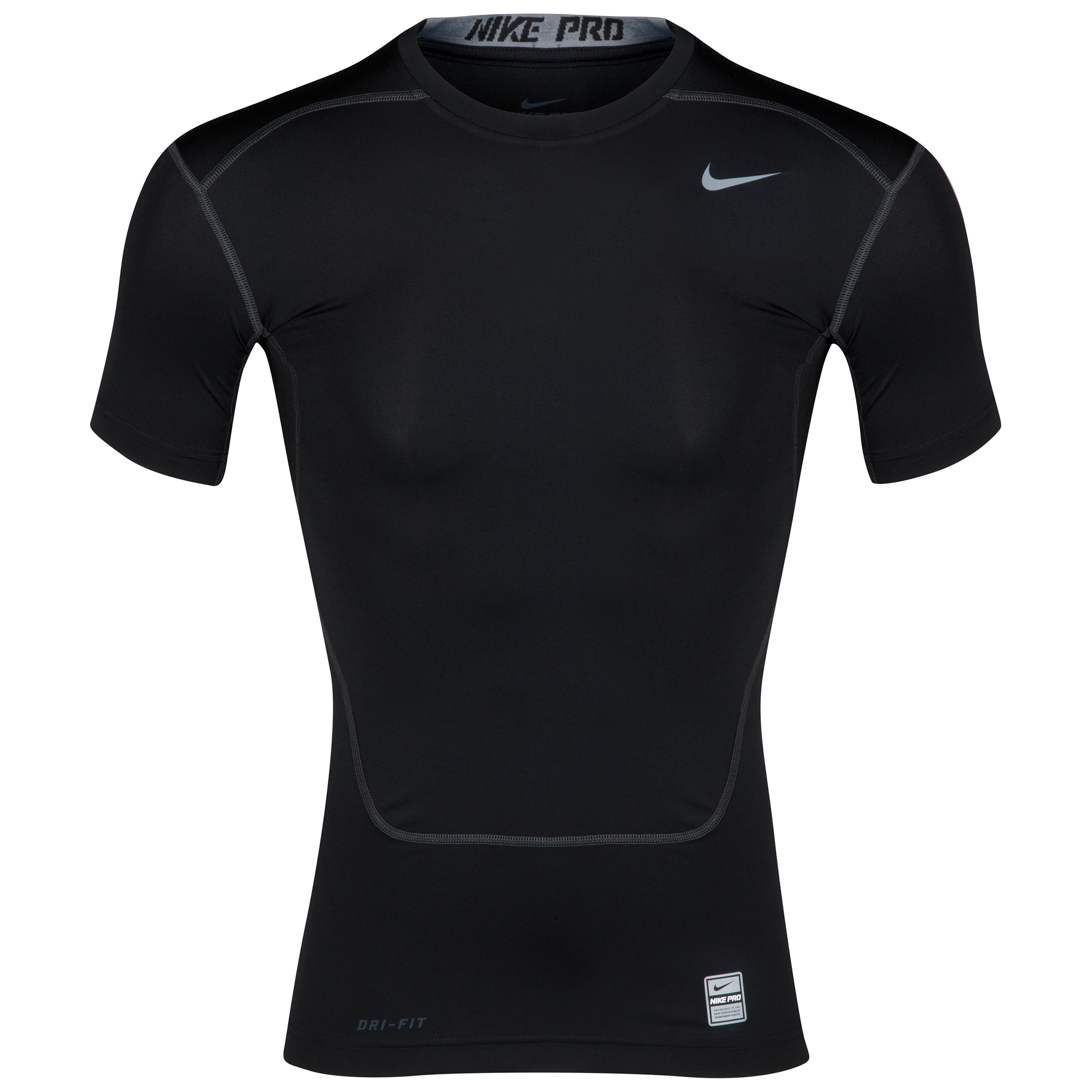Nike Core Compression SS Top 2.0