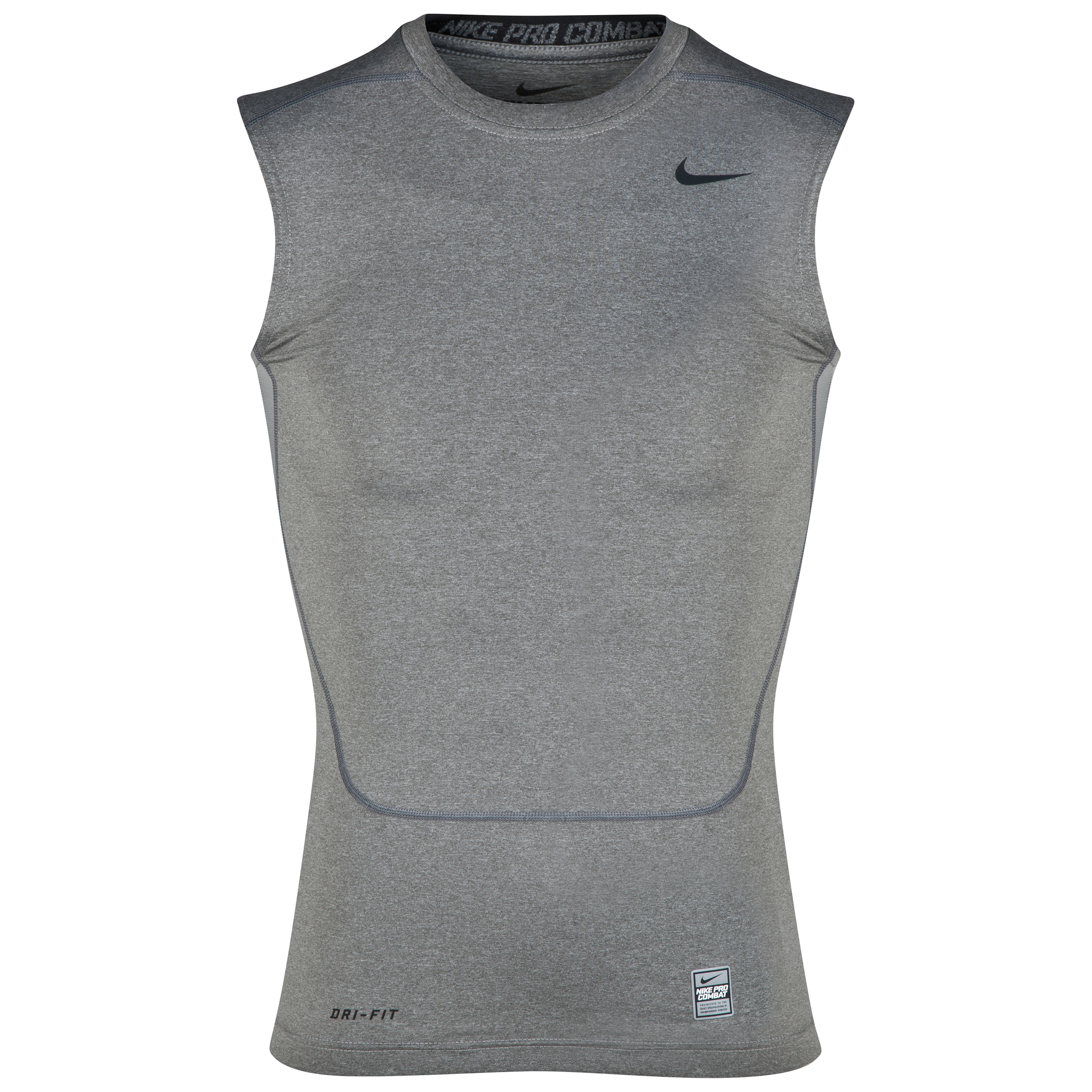 Nike Core Compression SL Top 2.0