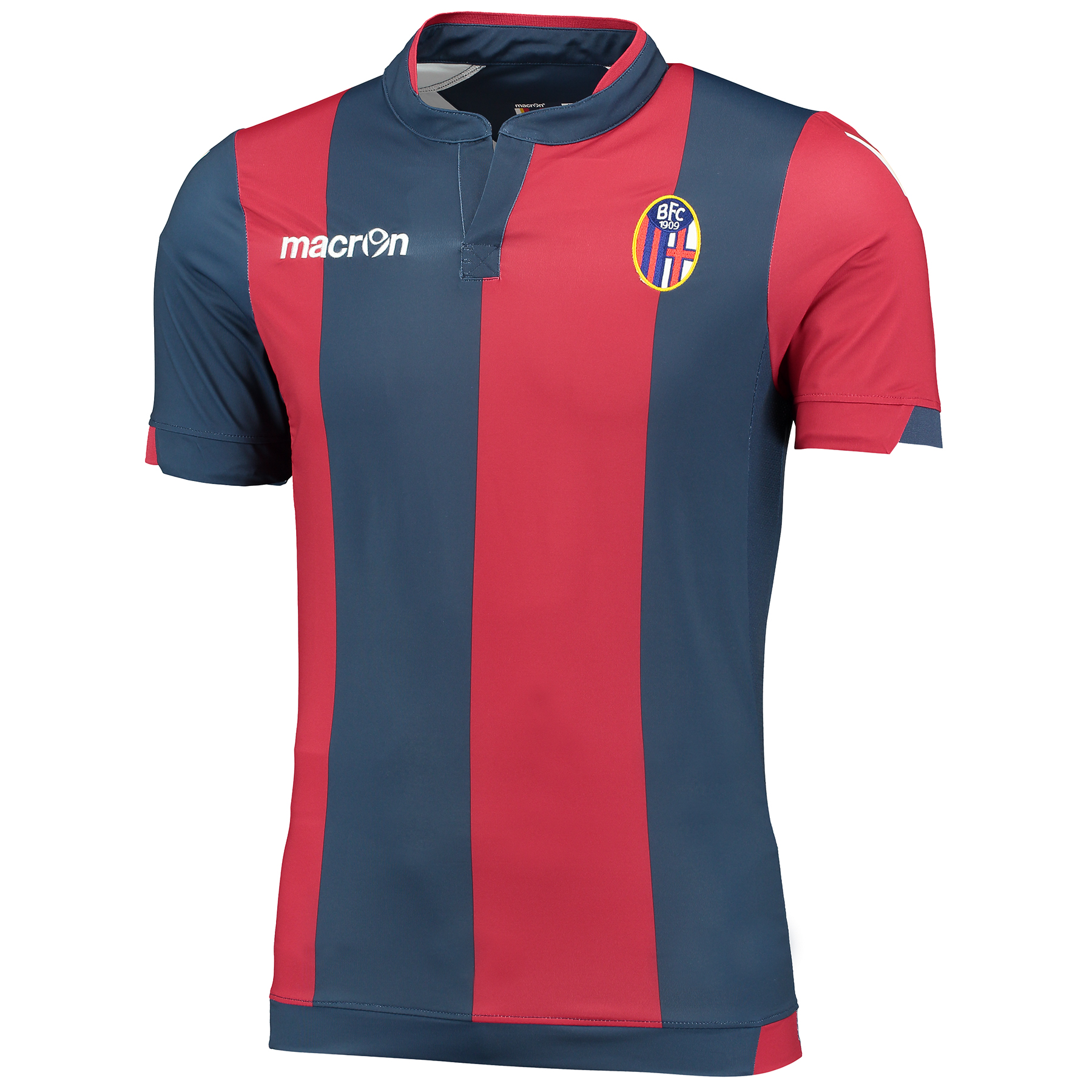 Bologna Home Shirt 2014/15