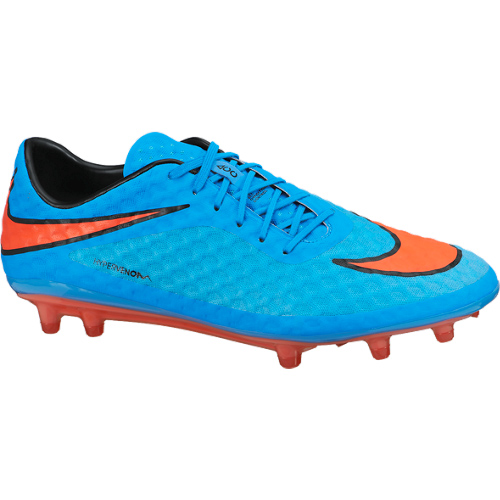 Nike Hypervenom Phantom Firm Ground